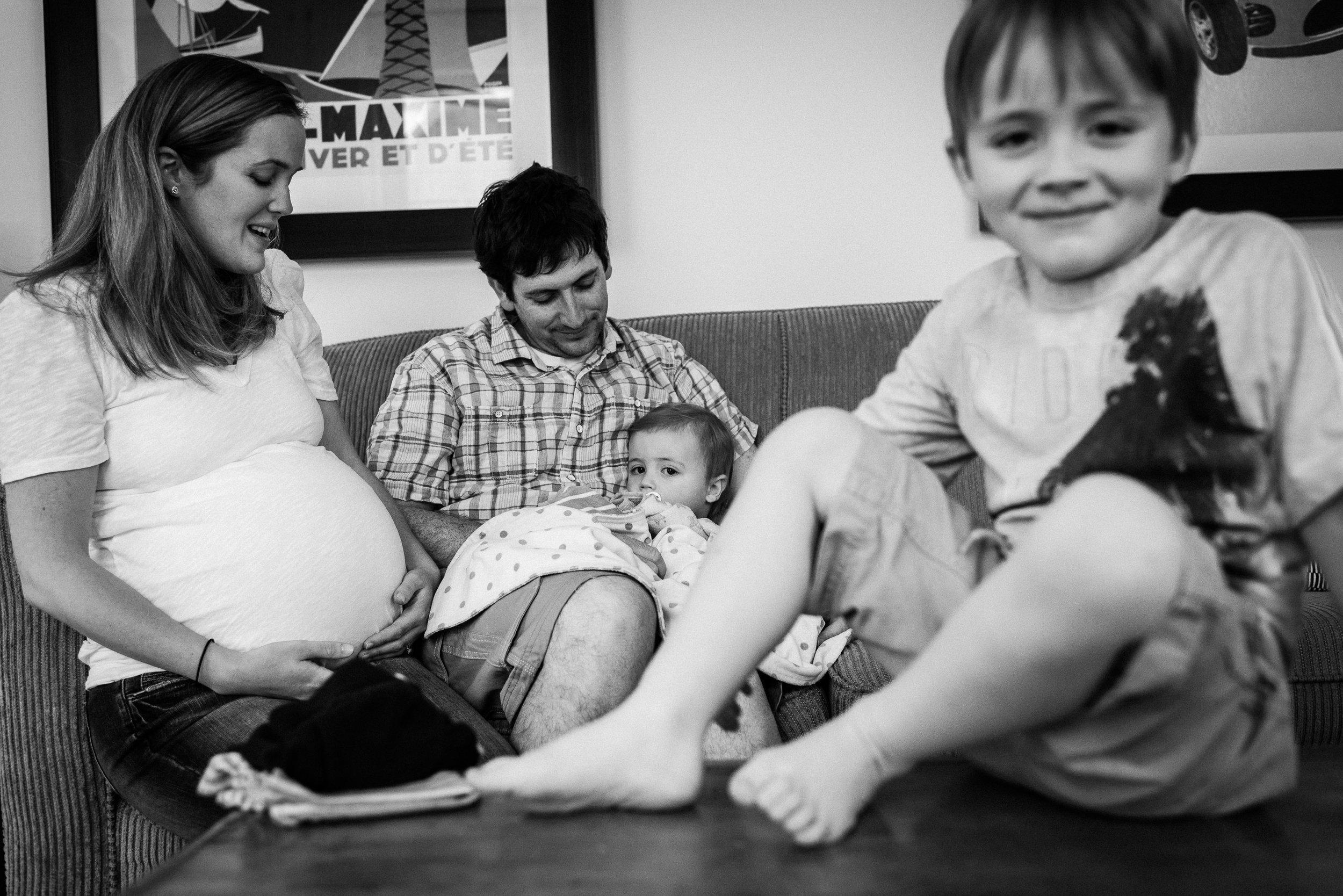 Oakville family photography -121729vm.jpg