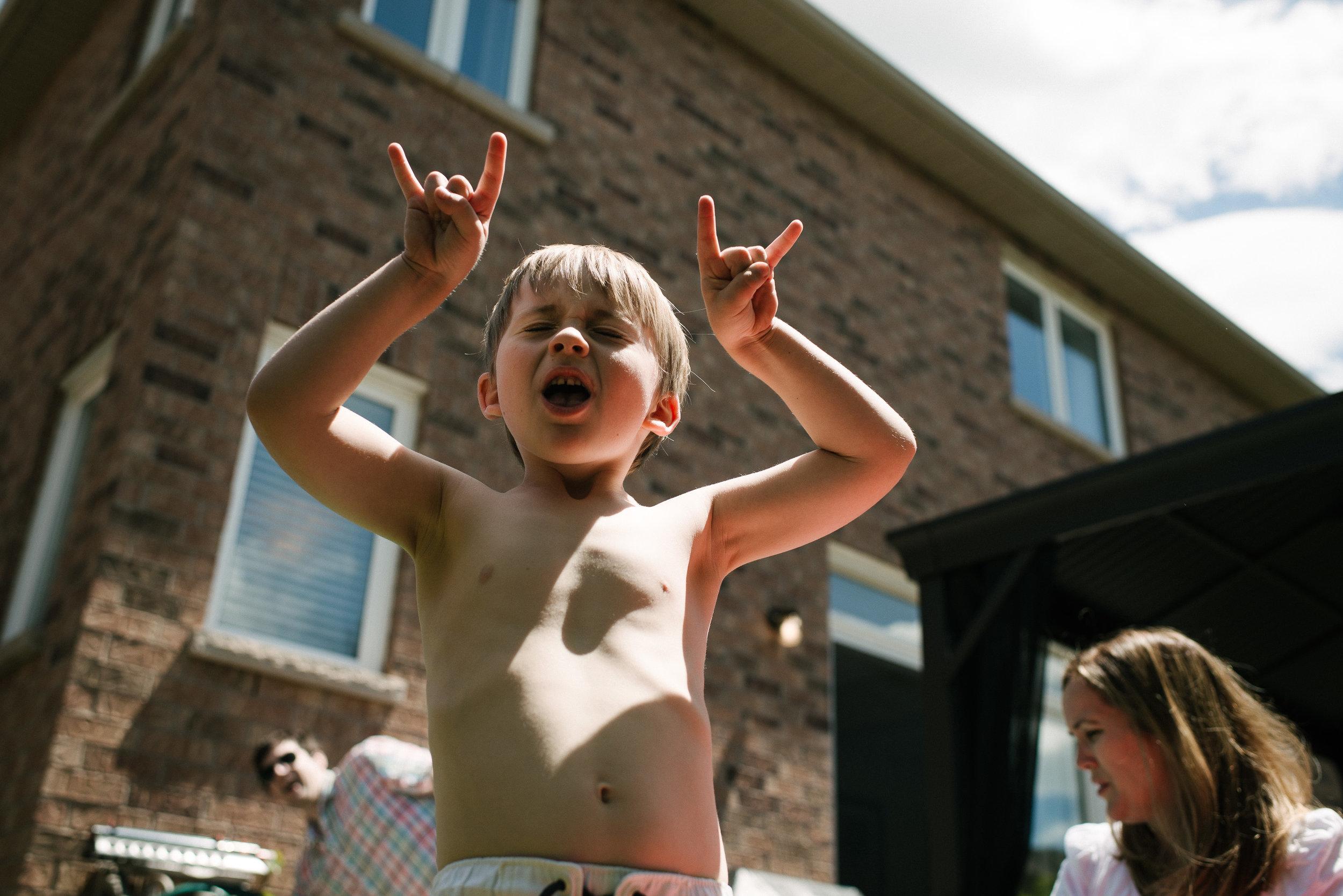 Oakville family photography -123516vm.jpg