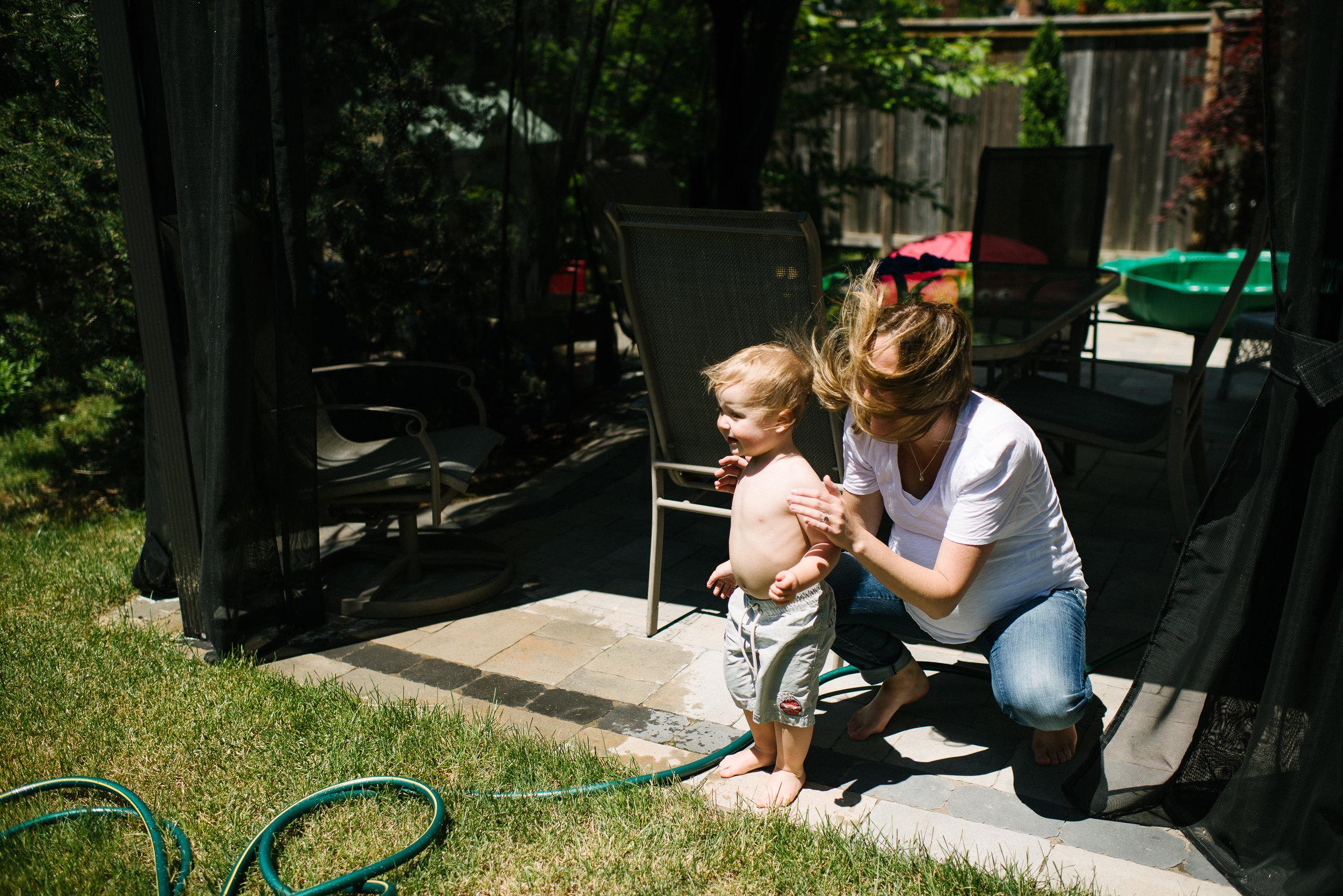 Oakville family photography -123843vm.jpg