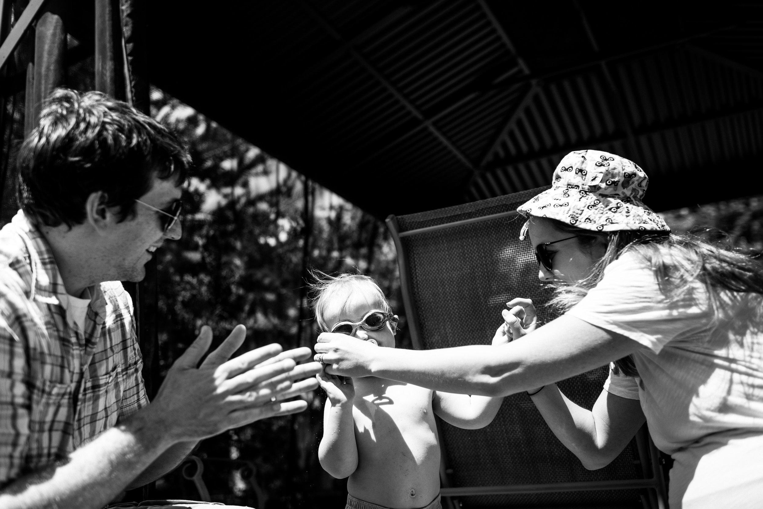 Oakville family photography -124901vm.jpg