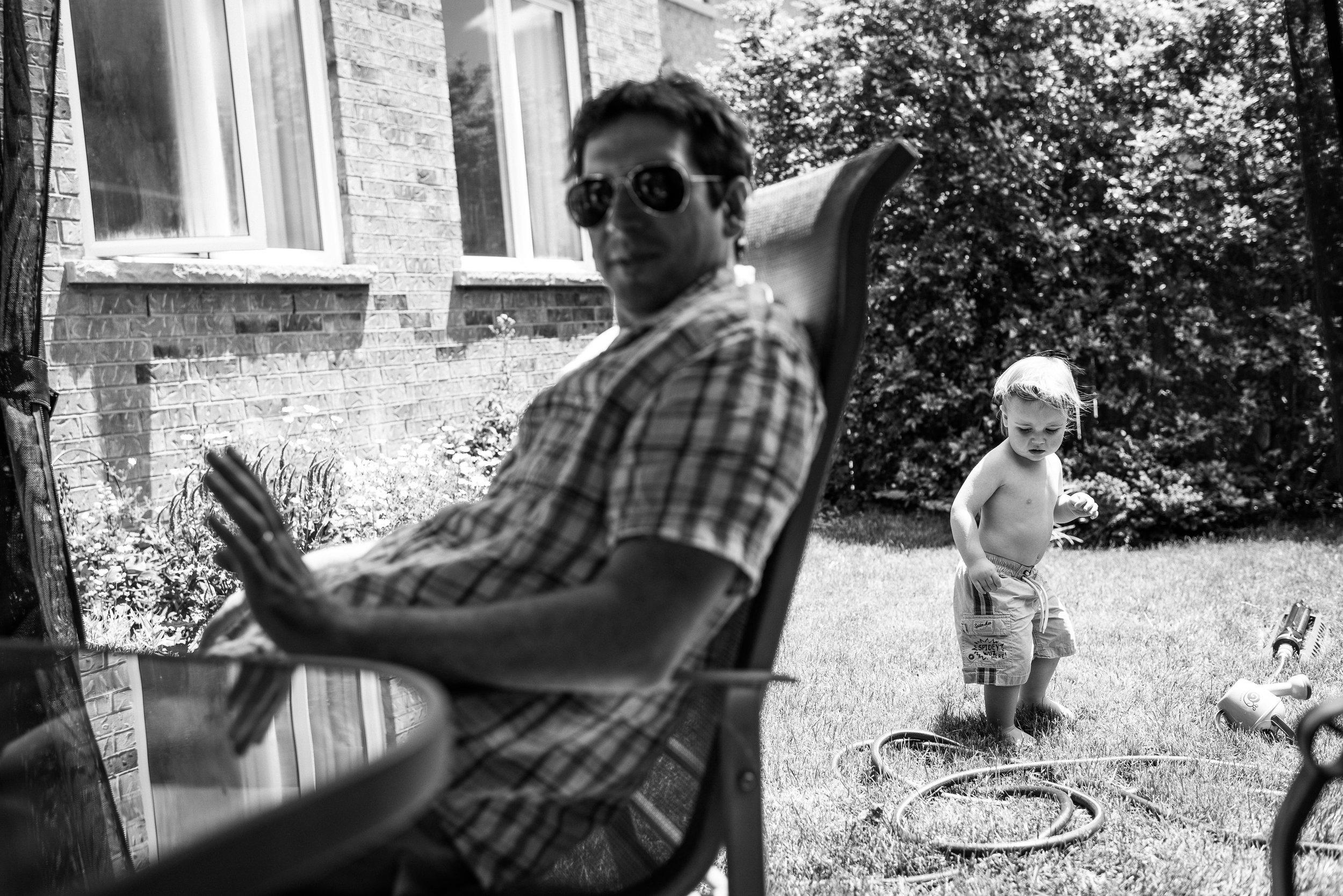 Oakville family photography -125249vm.jpg