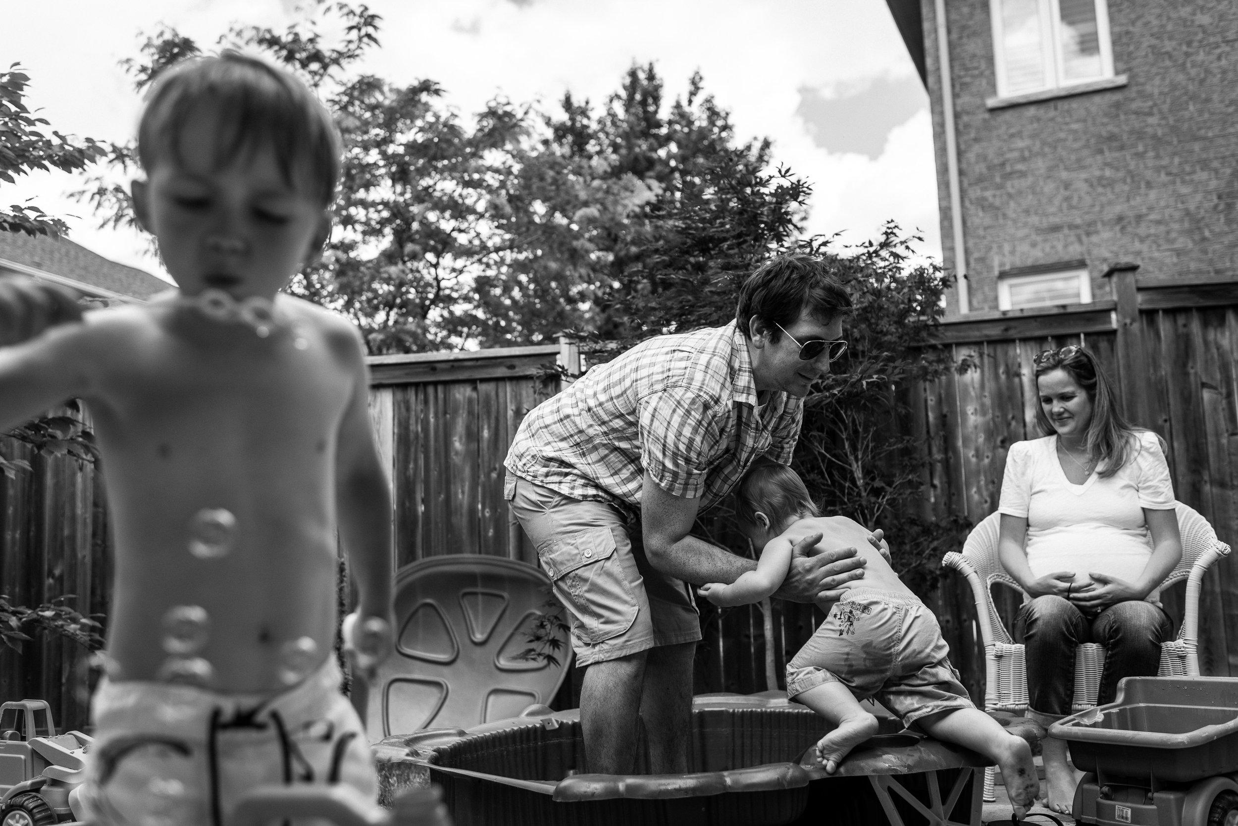 Oakville family photography -130213vm.jpg