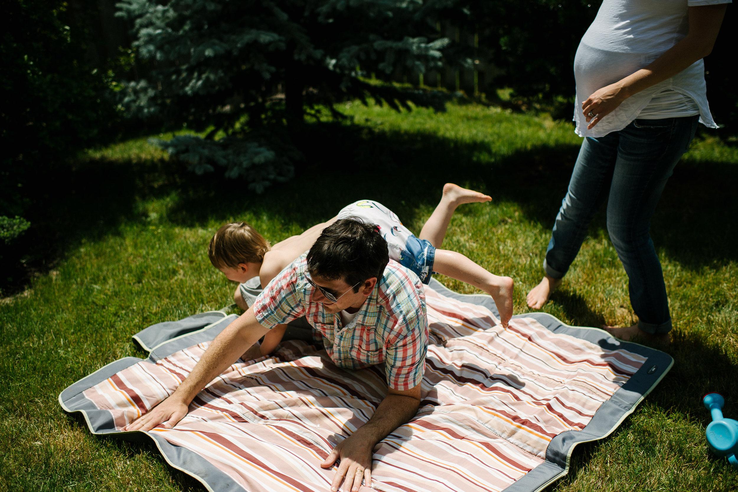 Oakville family photography -130729vm.jpg