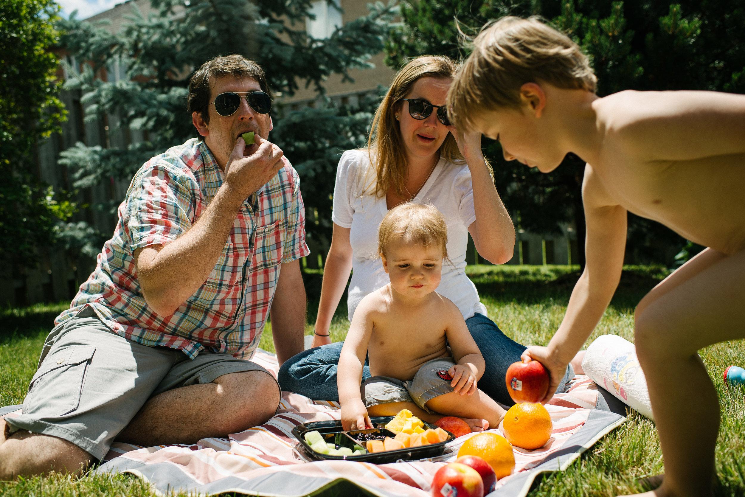 Oakville family photography -131259vm.jpg