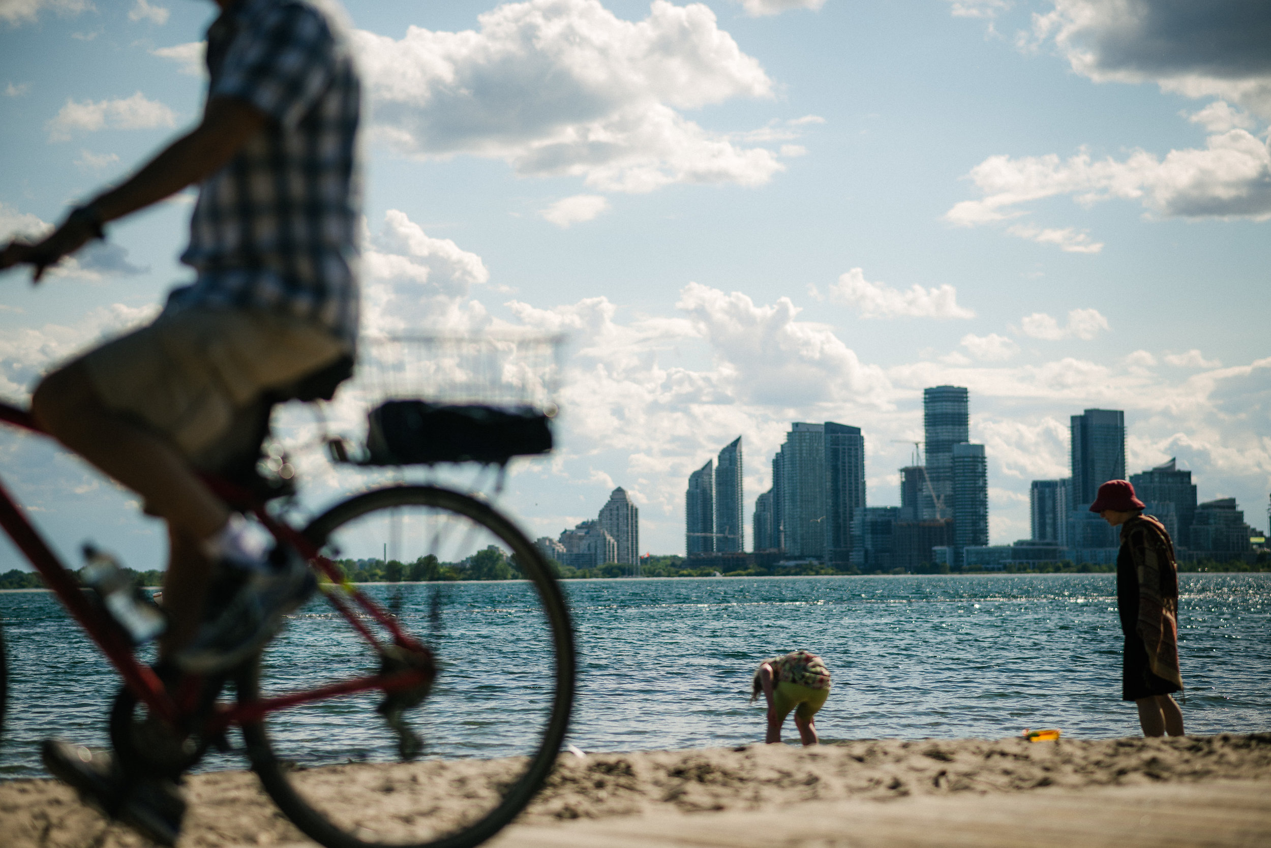 family photography Toronto shore-171217vm.jpg