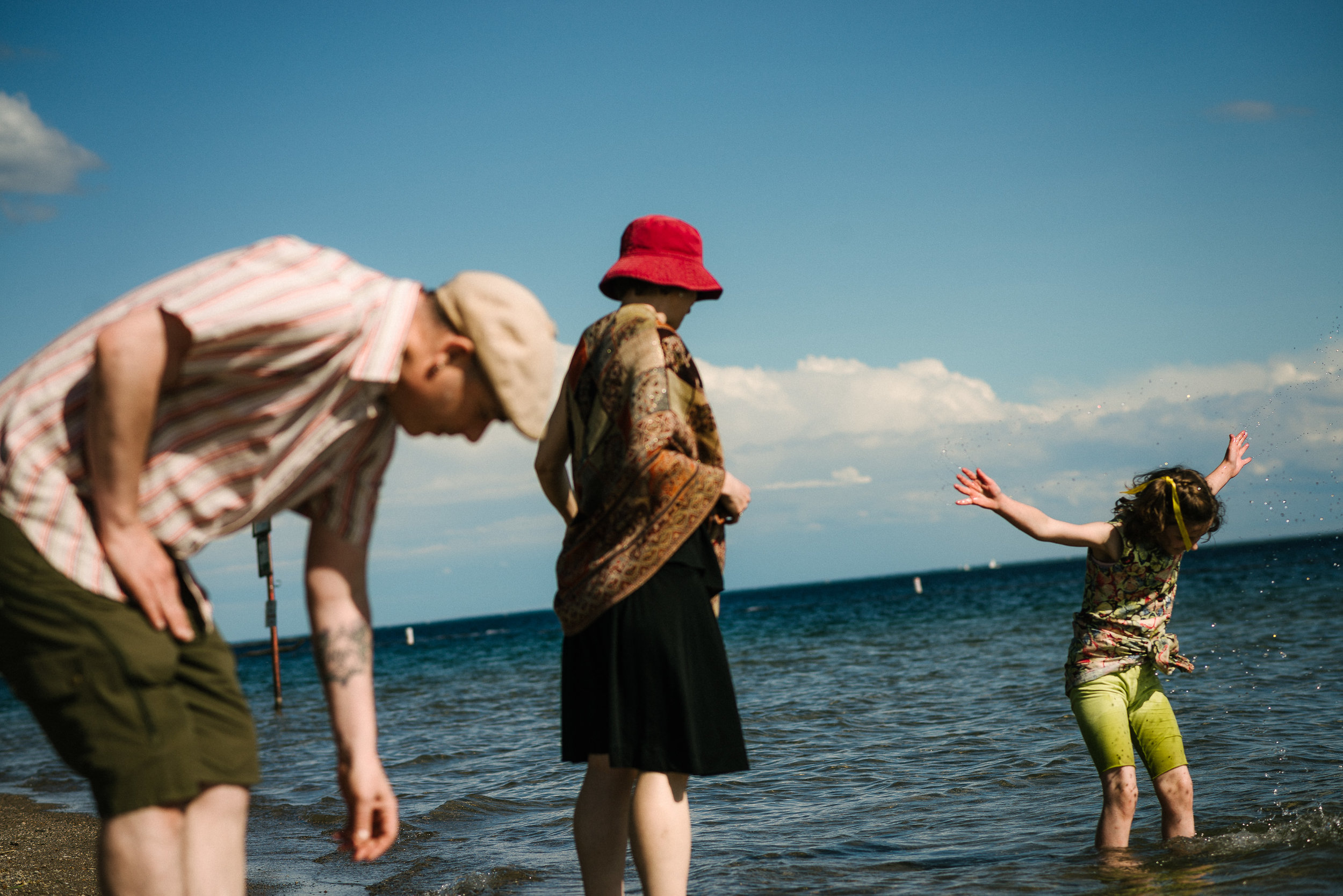family photography Toronto shore-171521vm.jpg