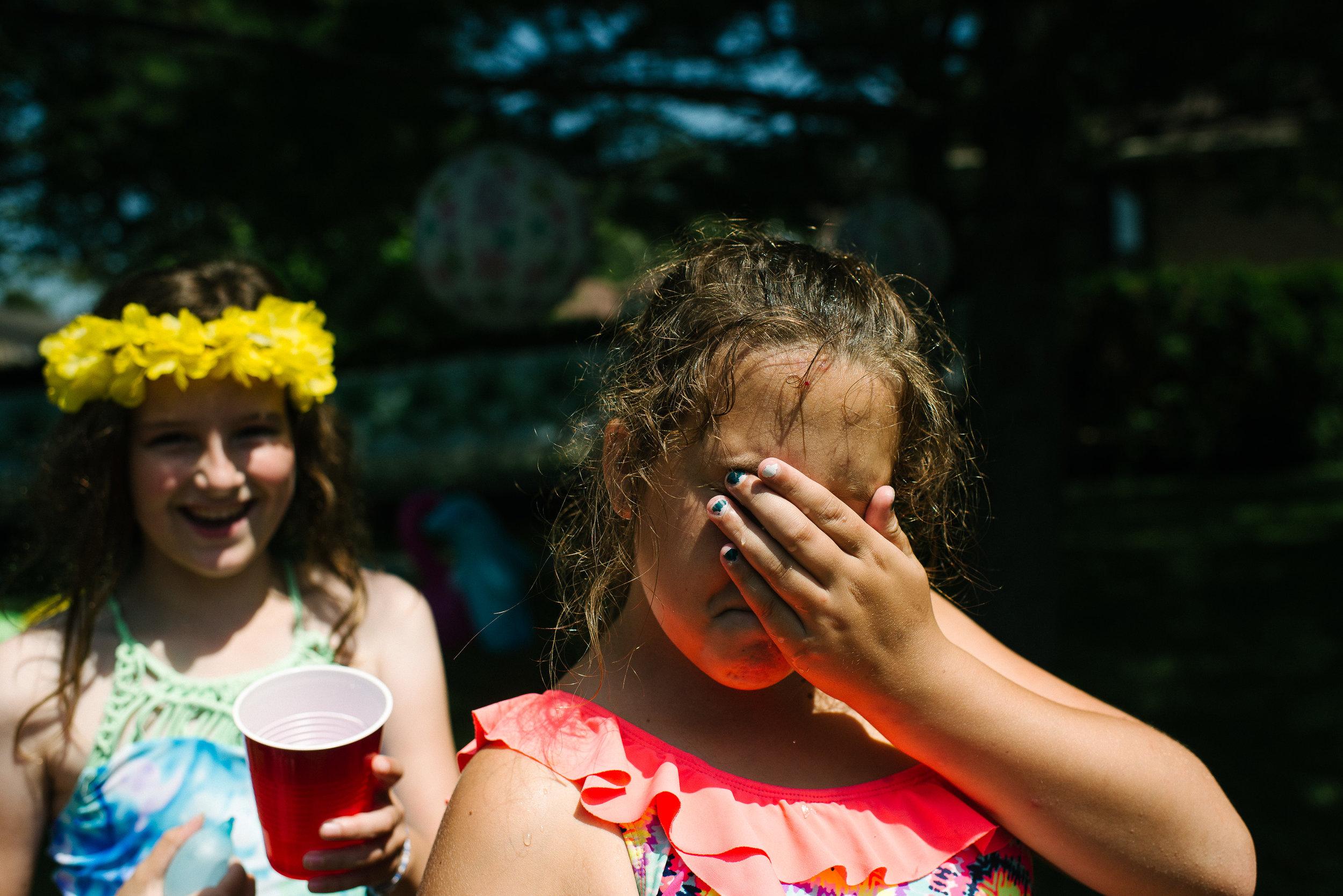 girl birthday party photography kingston-141907vm.jpg