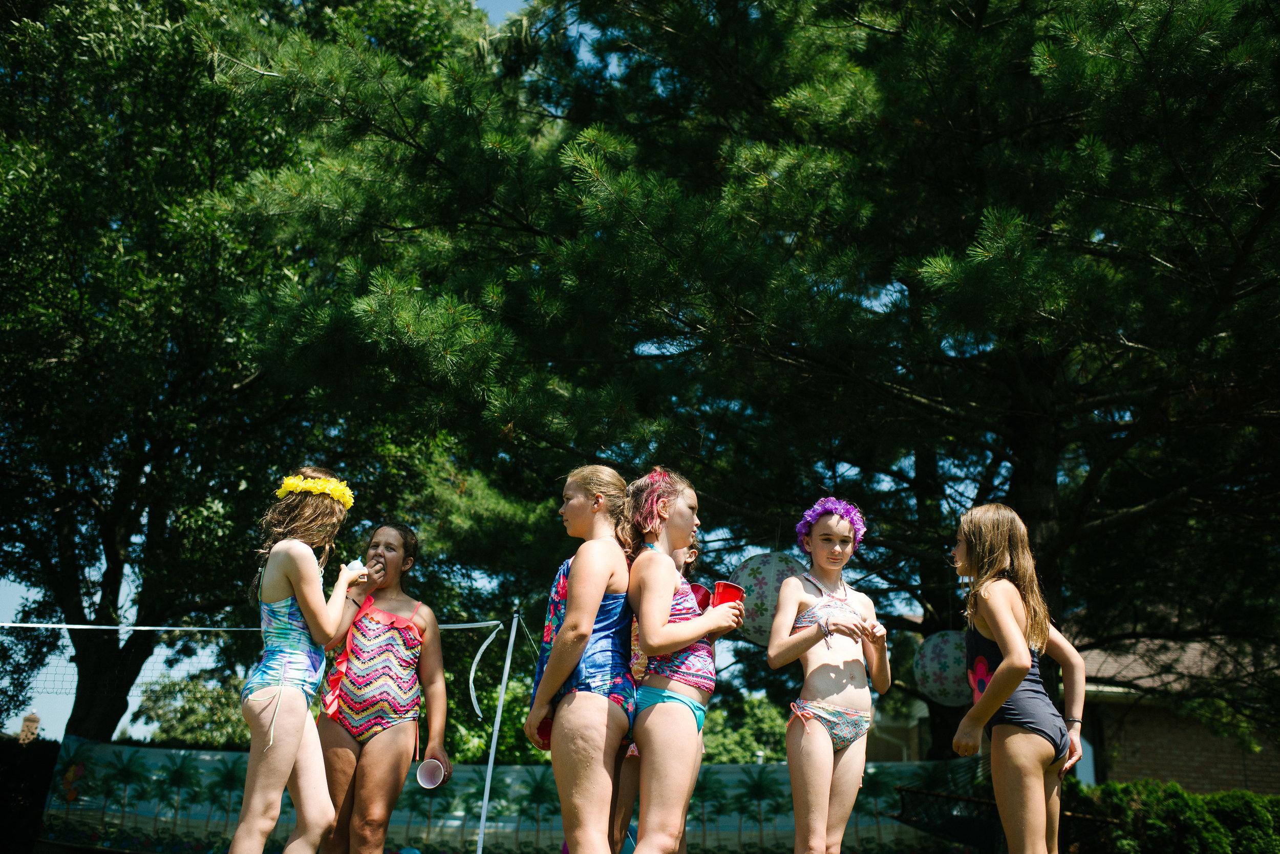 girl birthday party photography kingston-141809vm.jpg