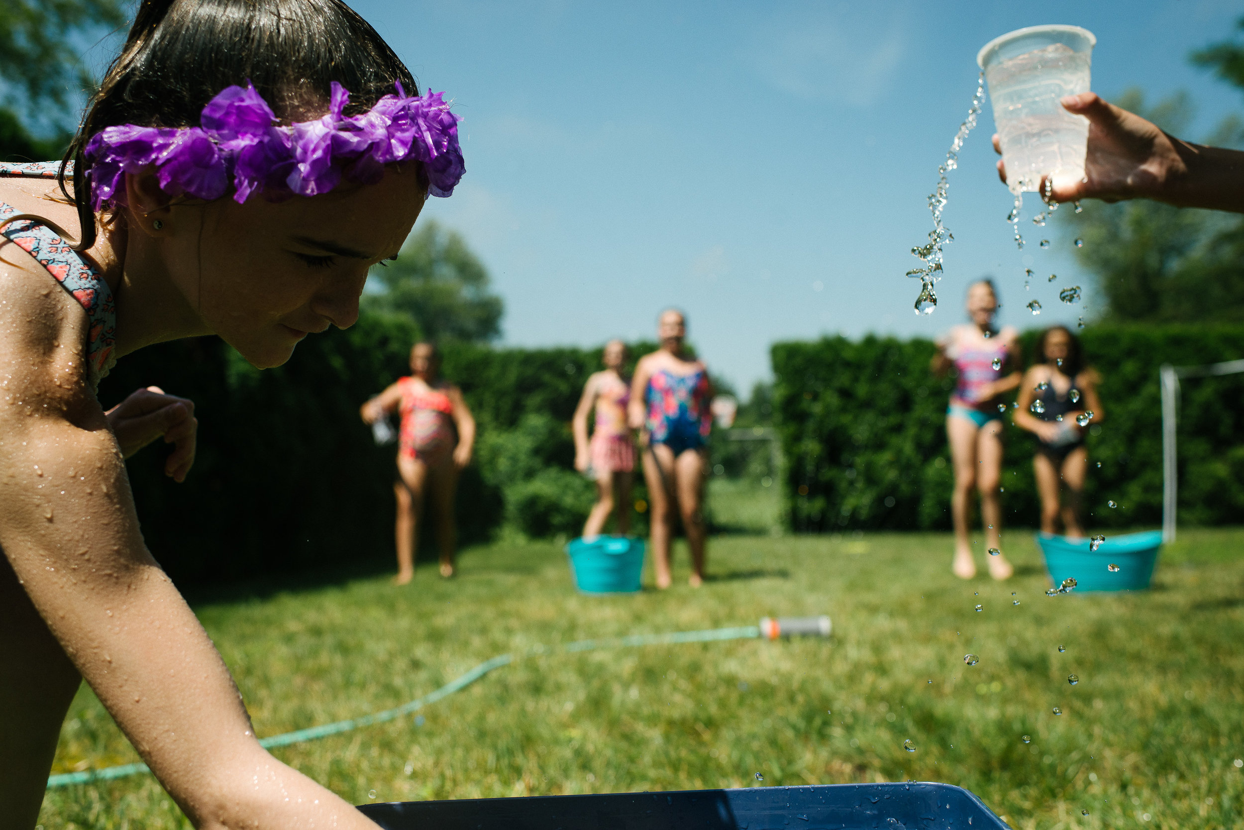 girl birthday party photography kingston-142825vm.jpg