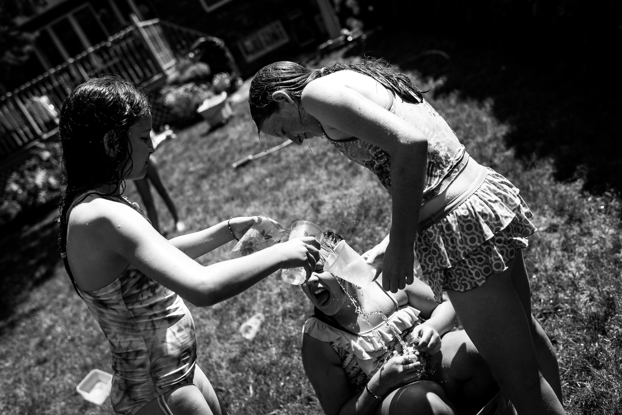girl birthday party photography kingston-143951vm.jpg