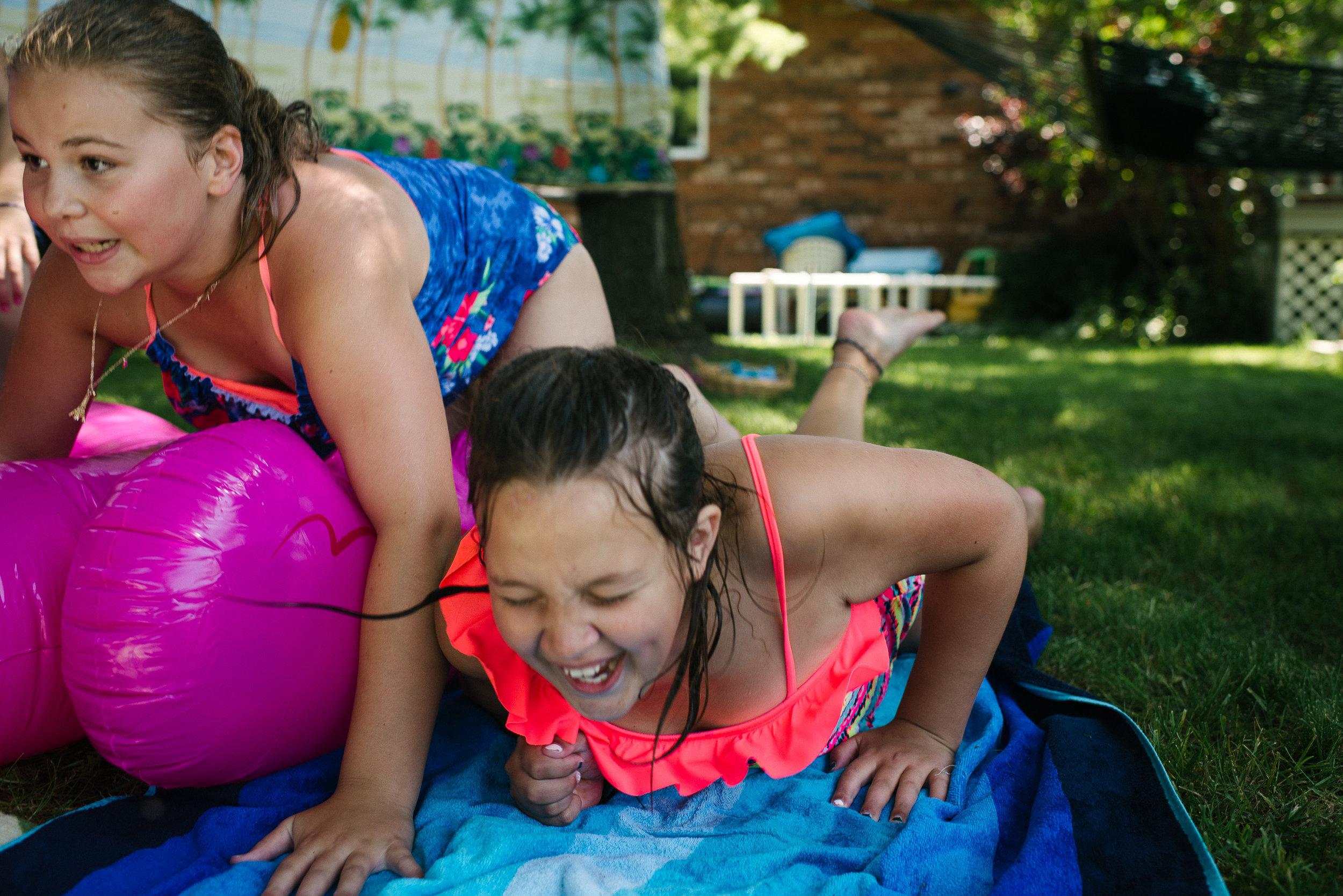 girl birthday party photography kingston-144743vm.jpg