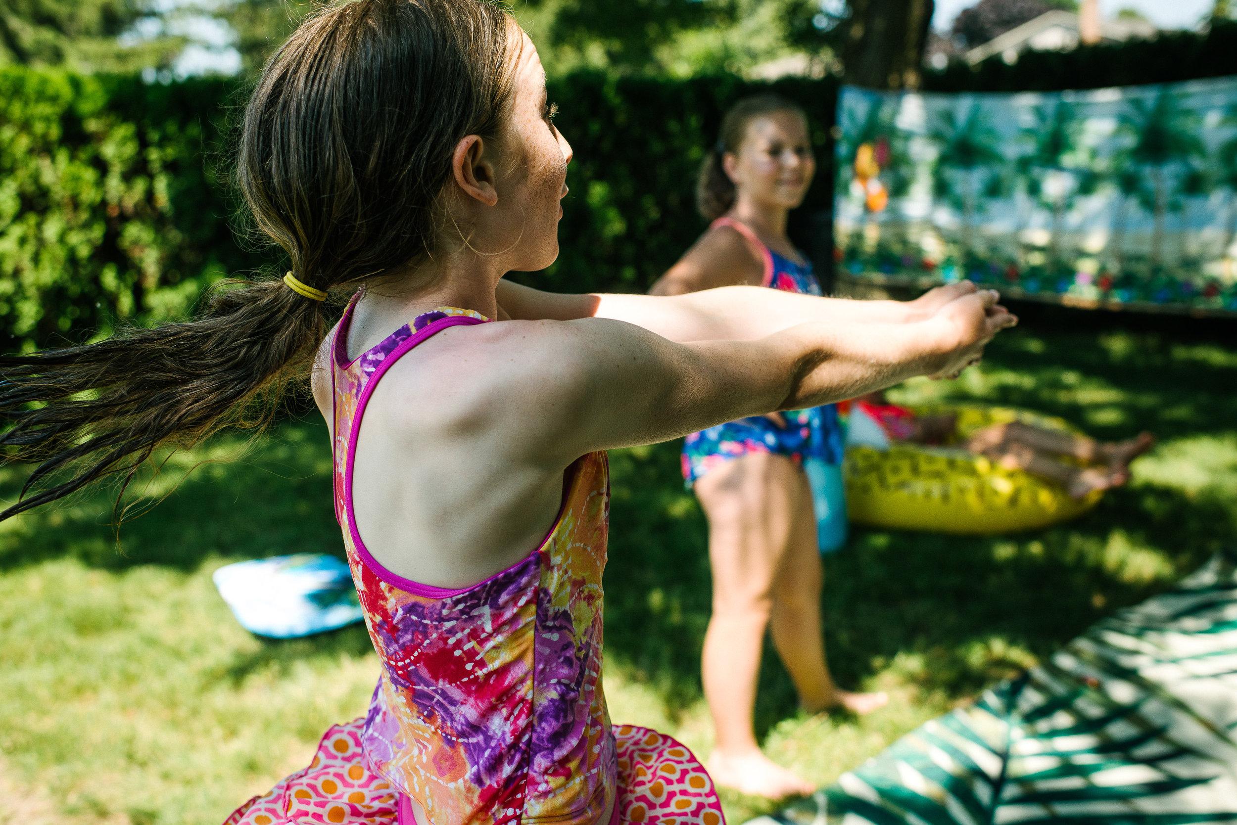 girl birthday party photography kingston-145653vm.jpg