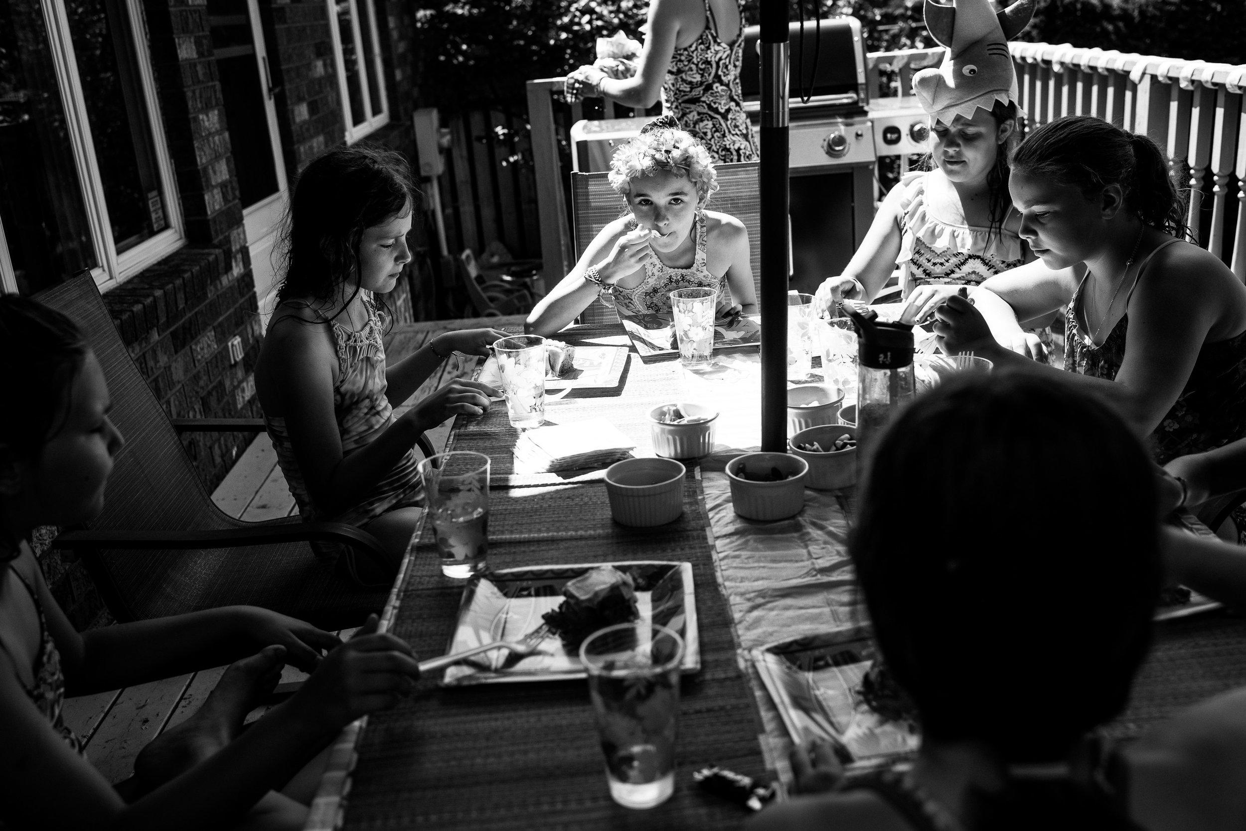 girl birthday party photography kingston-151328vm.jpg