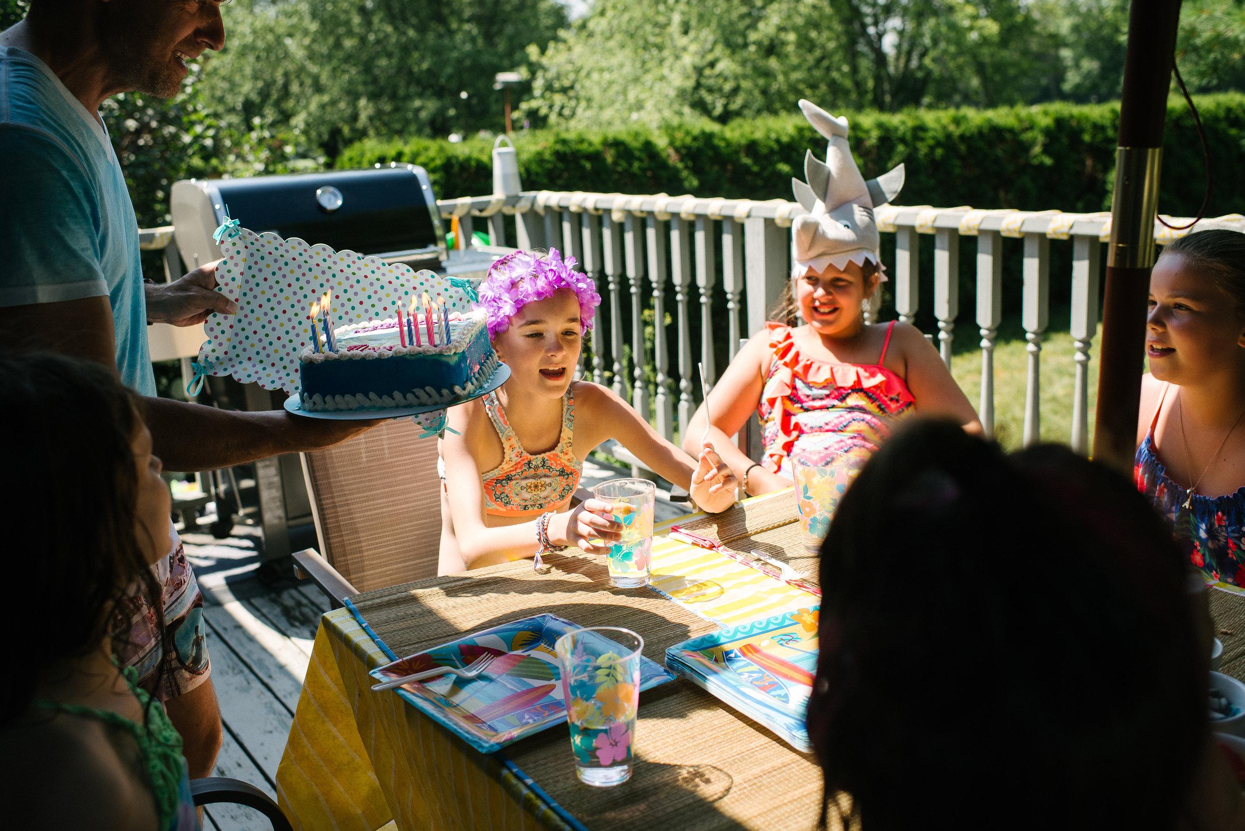 girl birthday party photography kingston-150909vm.jpg