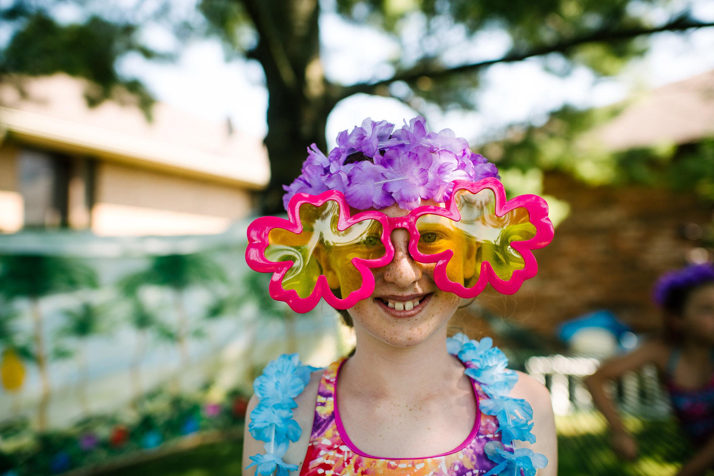 girl birthday party photography kingston-153742vm.jpg