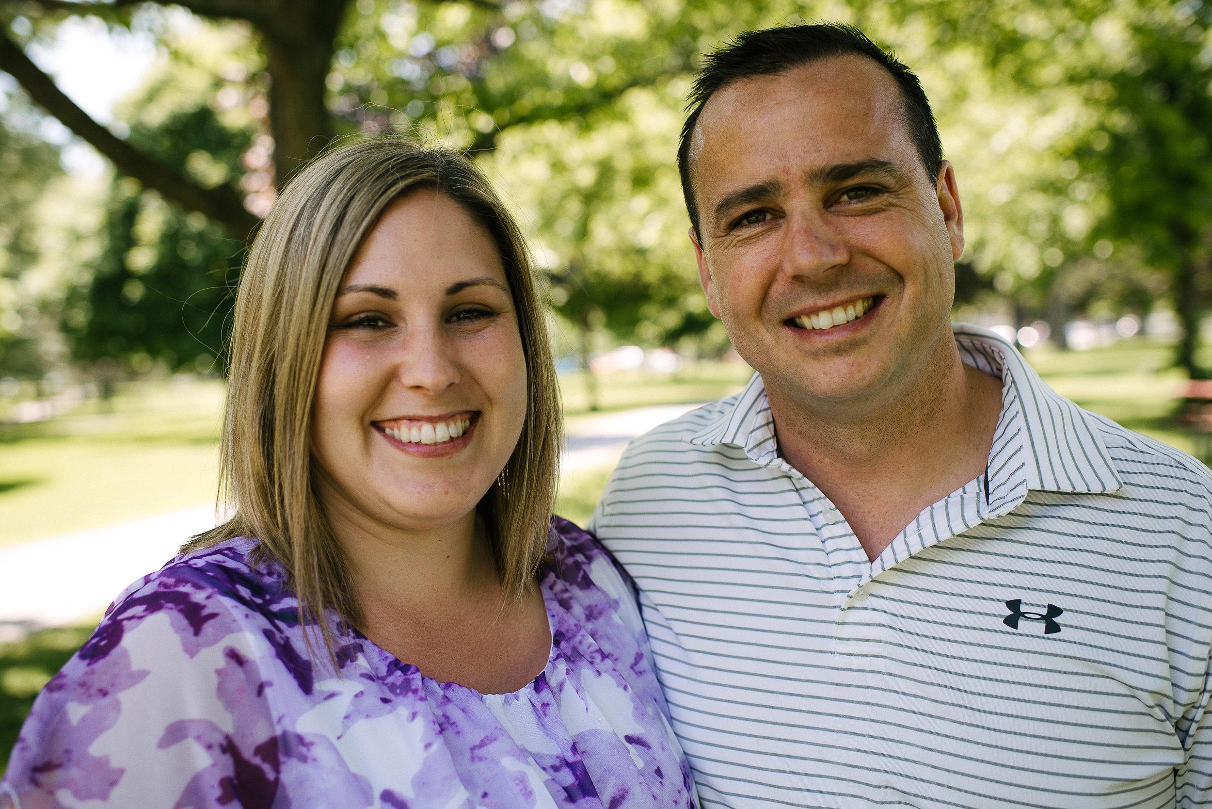 Murray going away party blog family photography viara mileva-130009vm.jpg