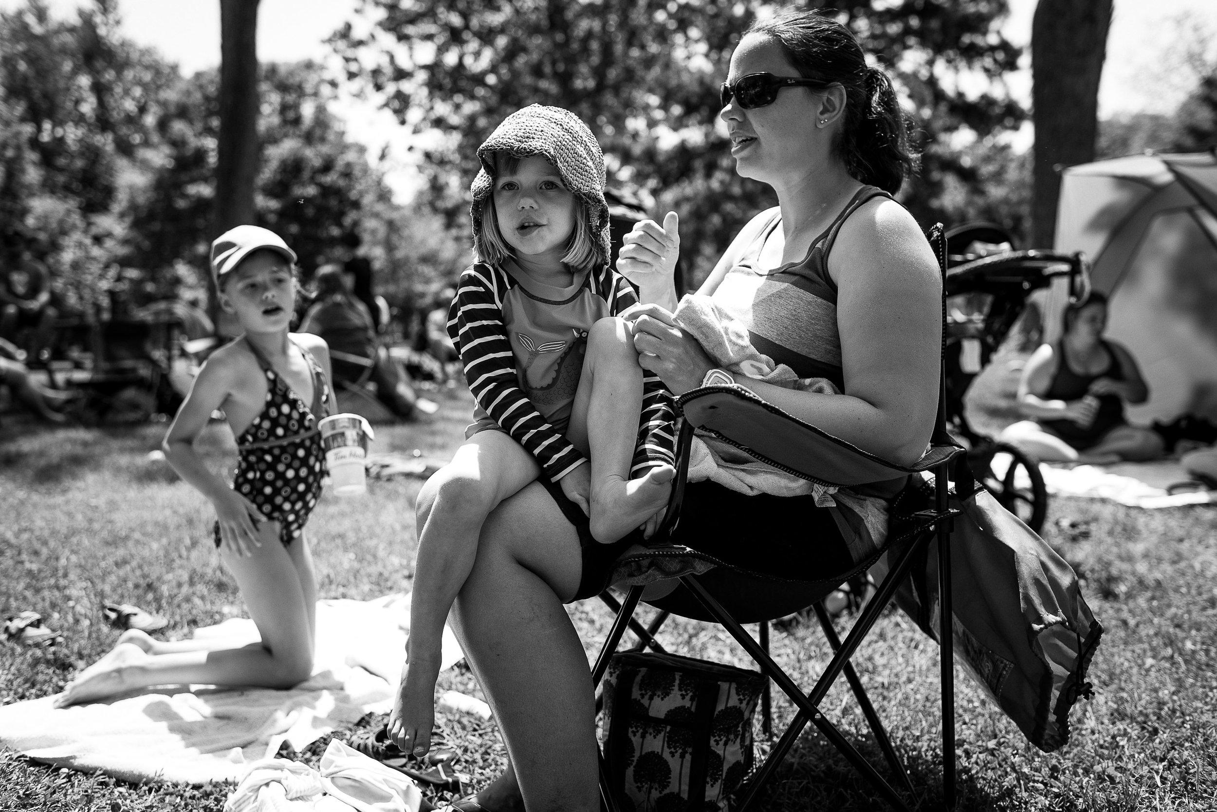 Murray going away party blog family photography viara mileva-141831vm.jpg