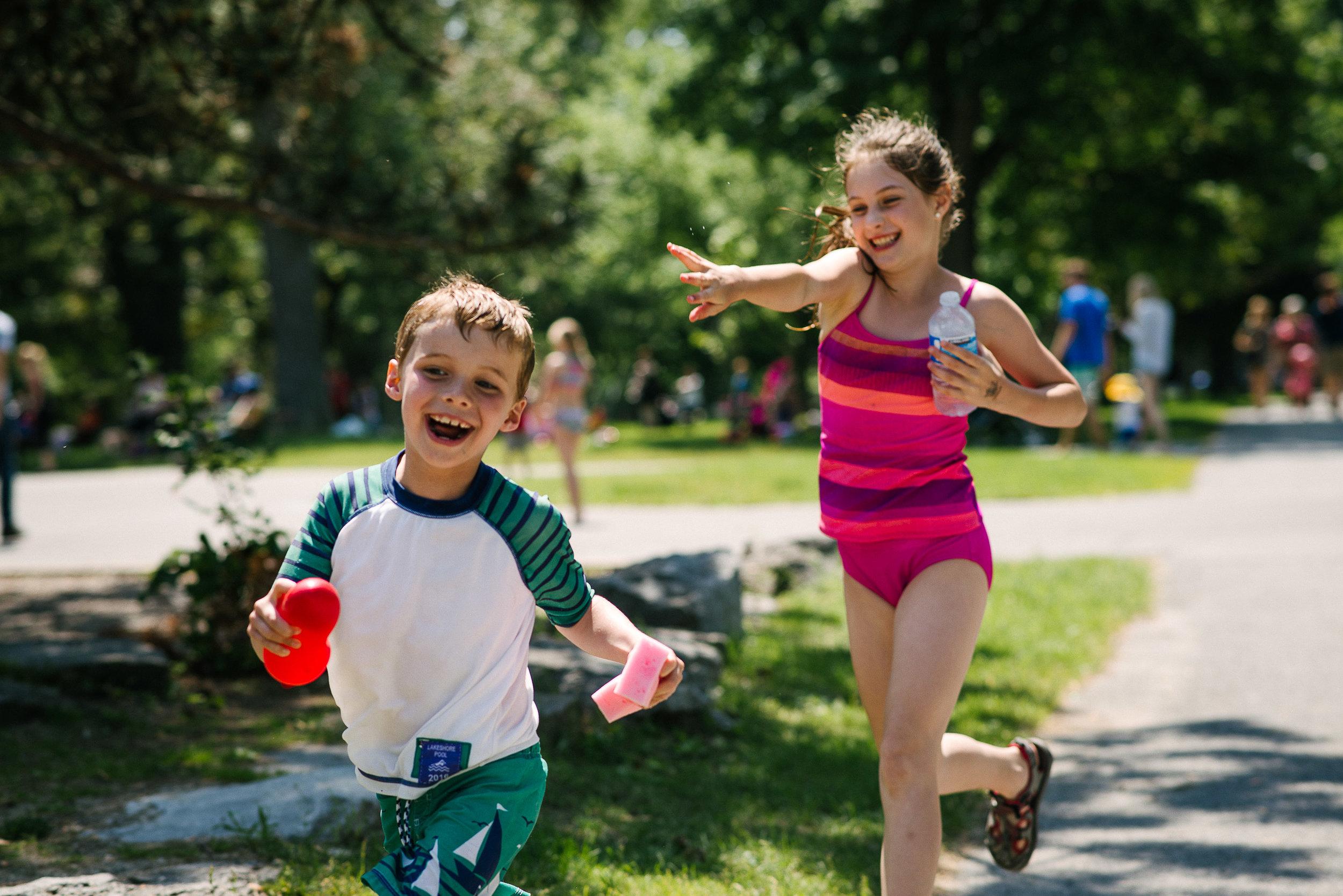 Murray going away party blog family photography viara mileva-142456vm.jpg