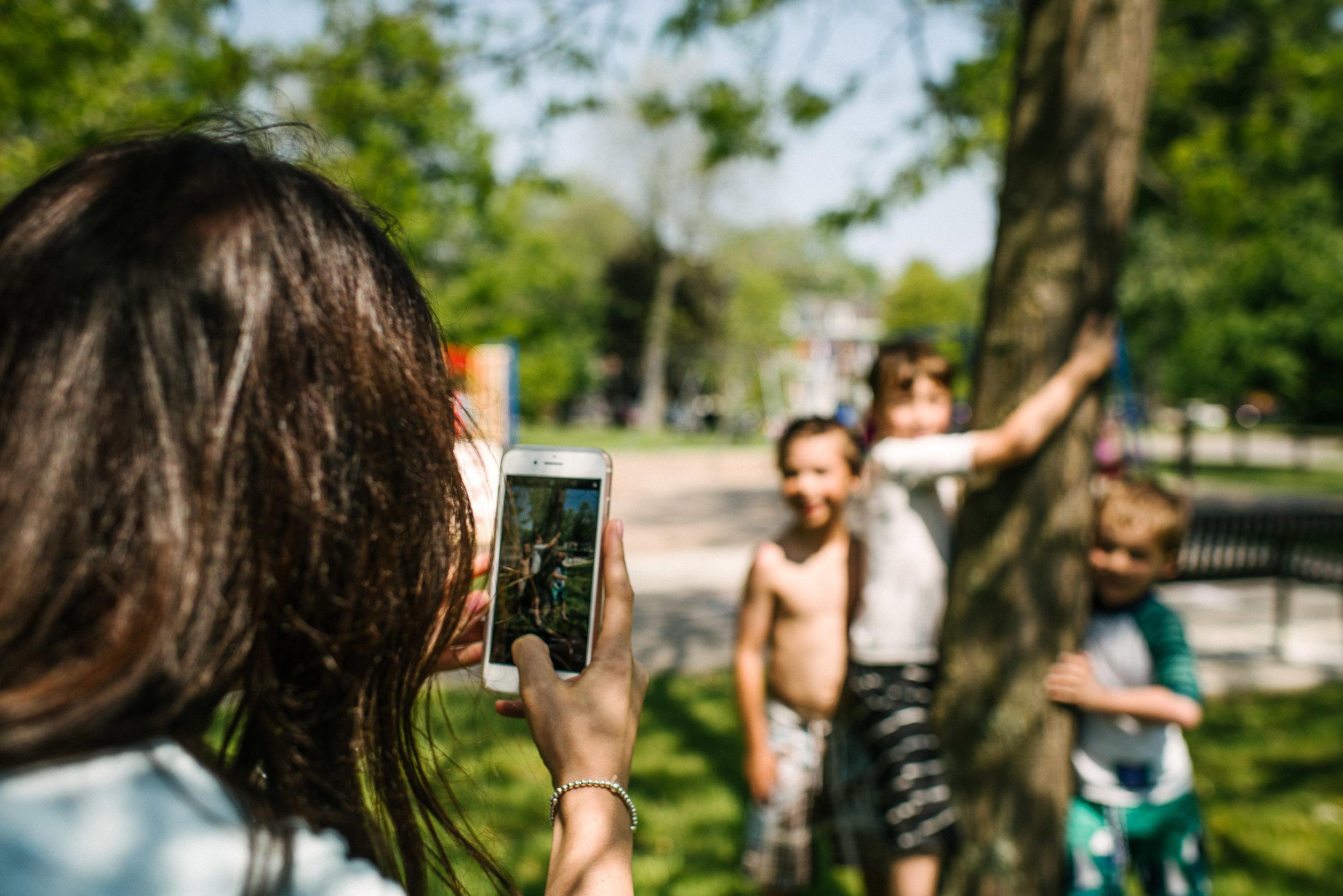 Murray going away party blog family photography viara mileva-150516vm.jpg