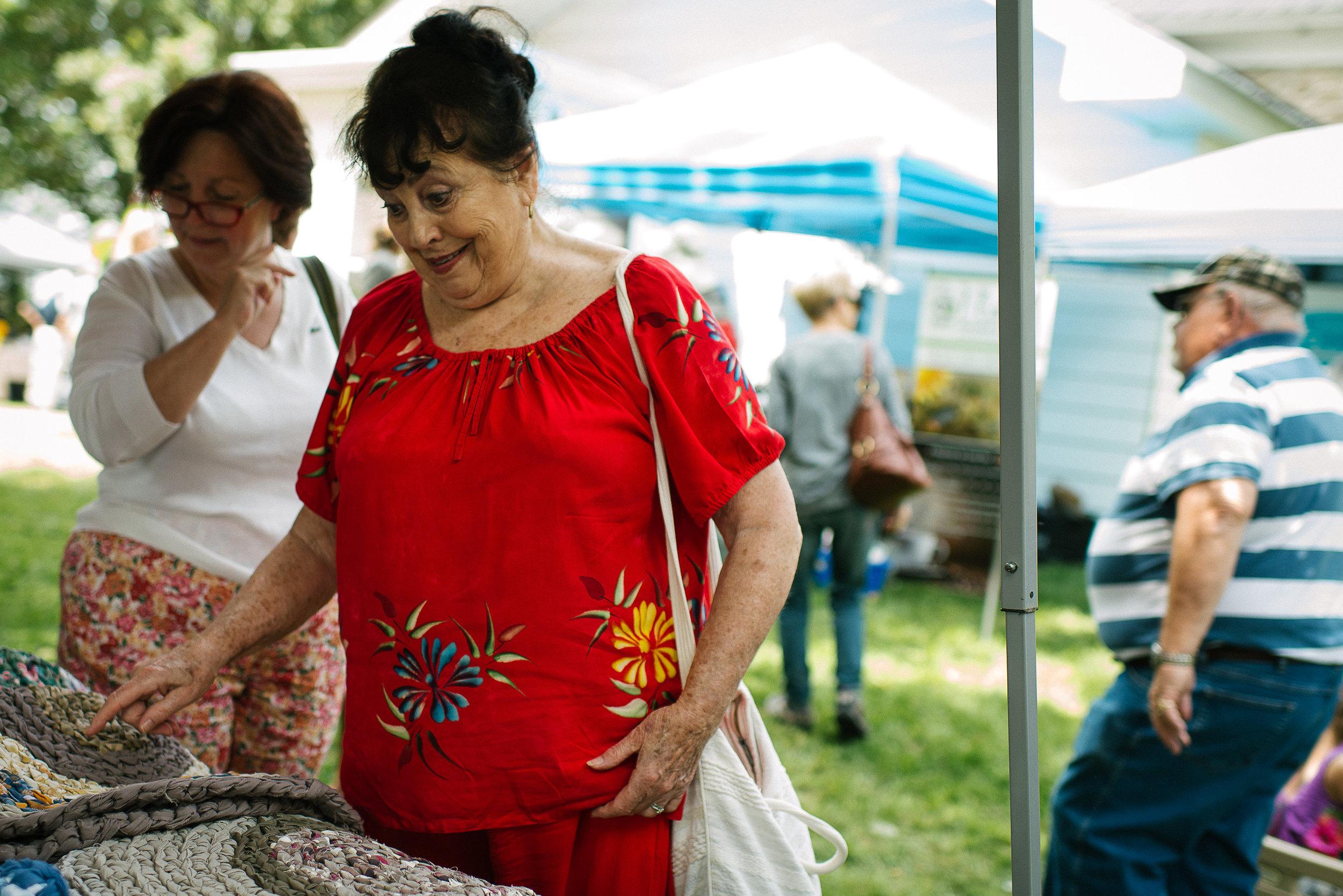 Sunflower Festival 2017 ViaraMileva-124810vm.jpg