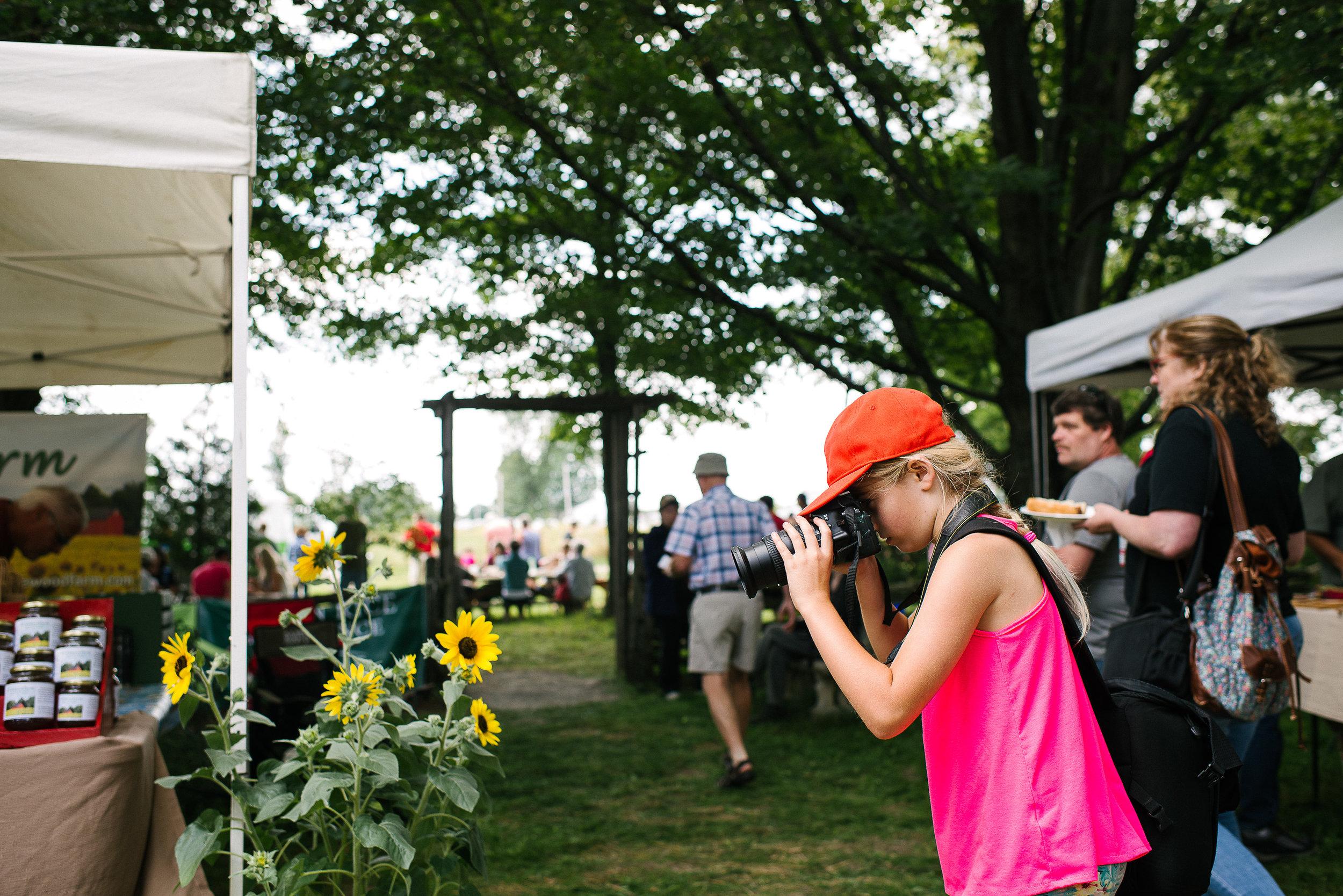 Sunflower Festival 2017 ViaraMileva-130416vm.jpg