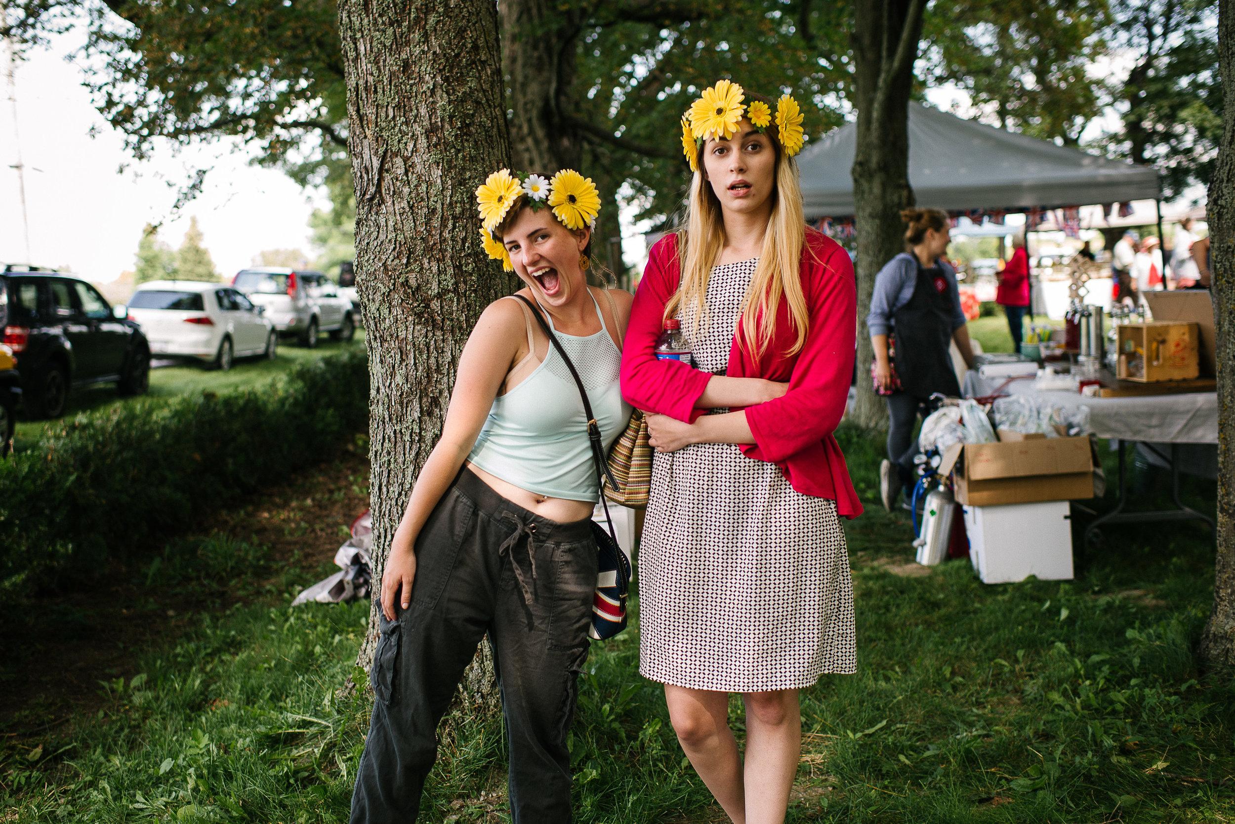 Sunflower Festival 2017 ViaraMileva-144911vm.jpg