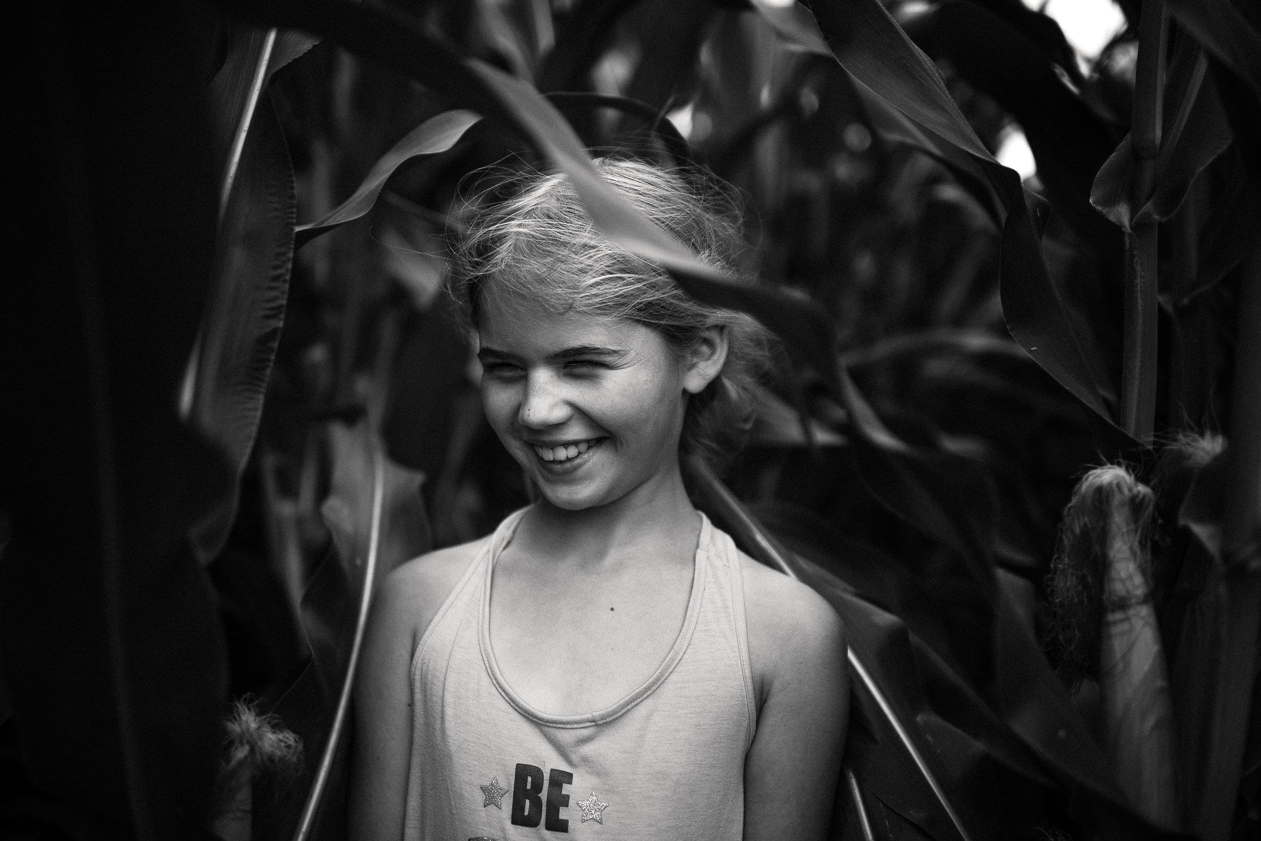 portraits in the corn ViaraMileva-145521vm.jpg