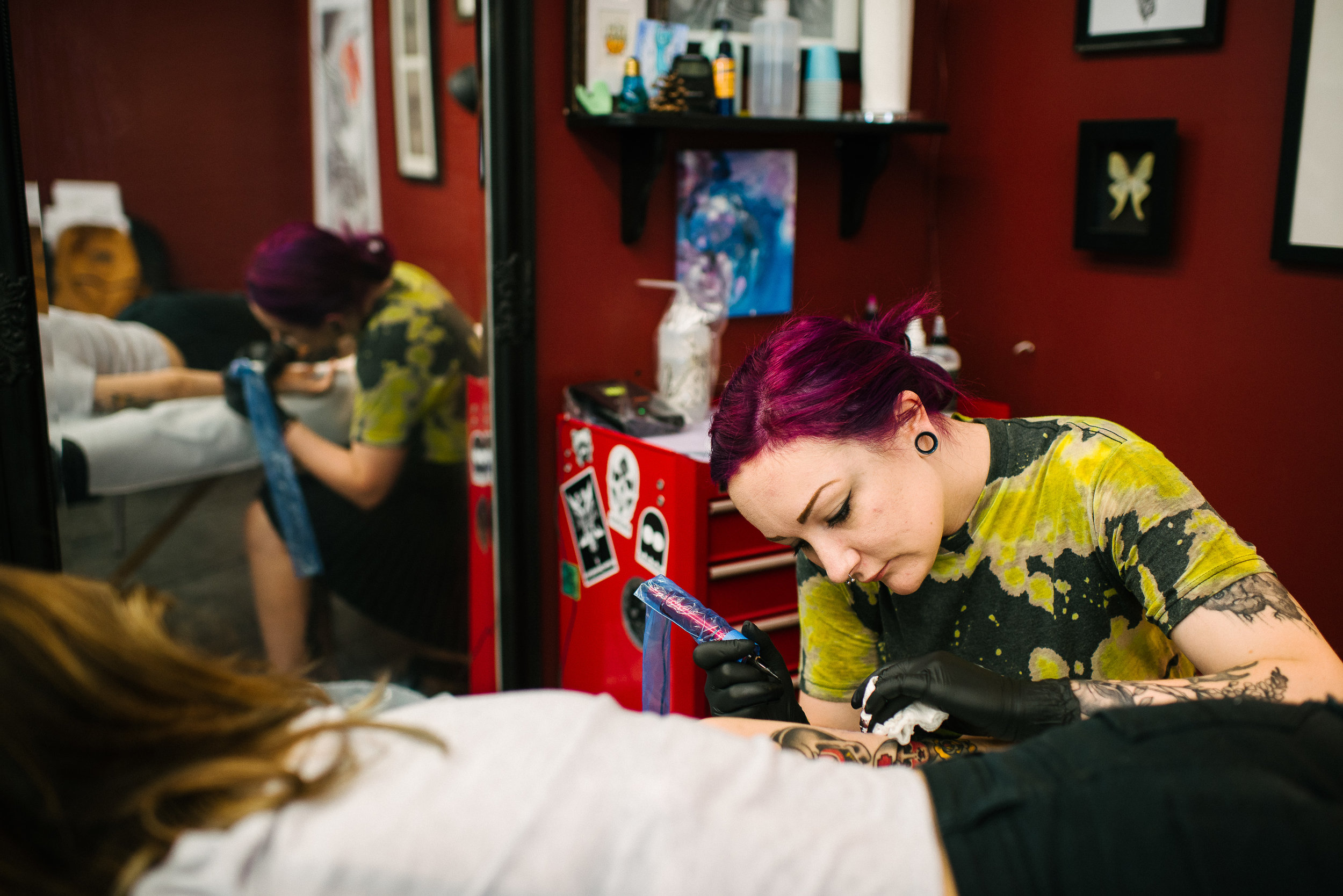 InkTegrity Tattoo Community Growth Tattoo Days-132535vm.jpg
