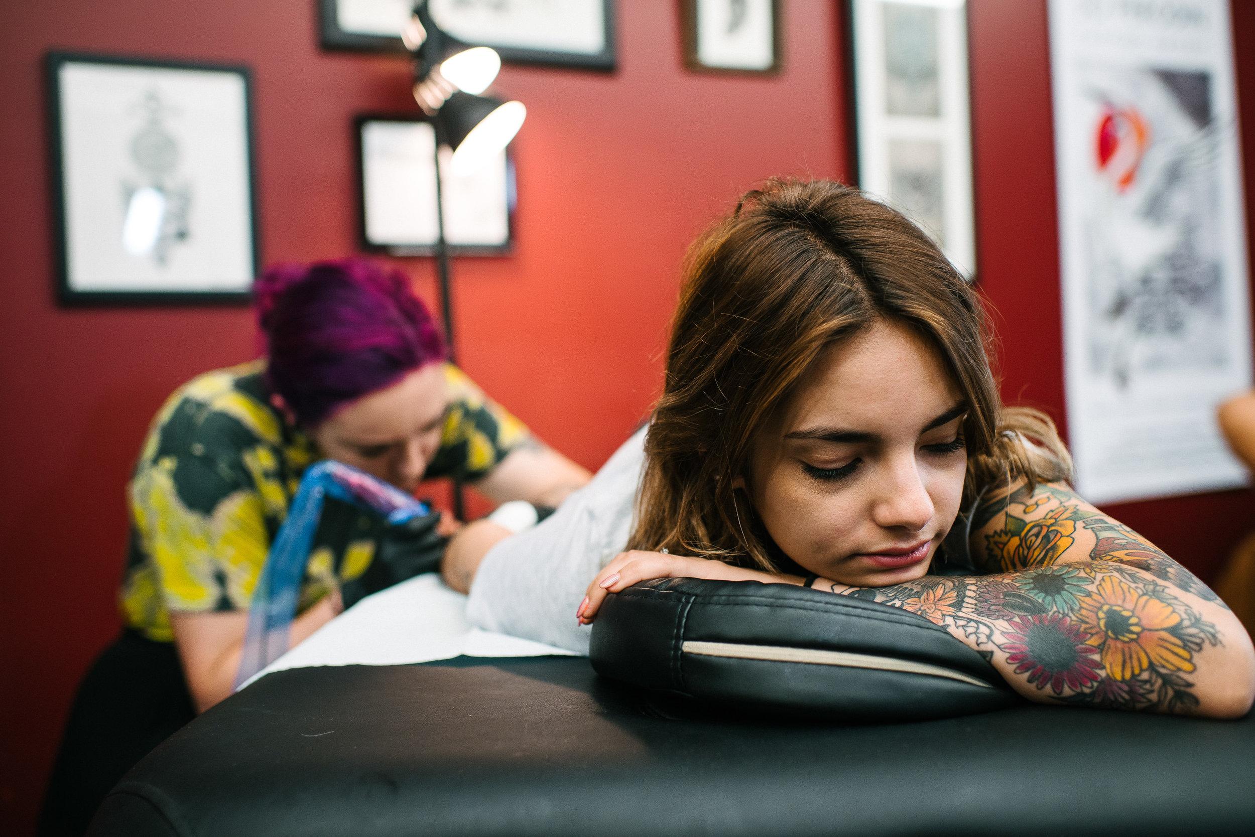 InkTegrity Tattoo Community Growth Tattoo Days-133505vm.jpg