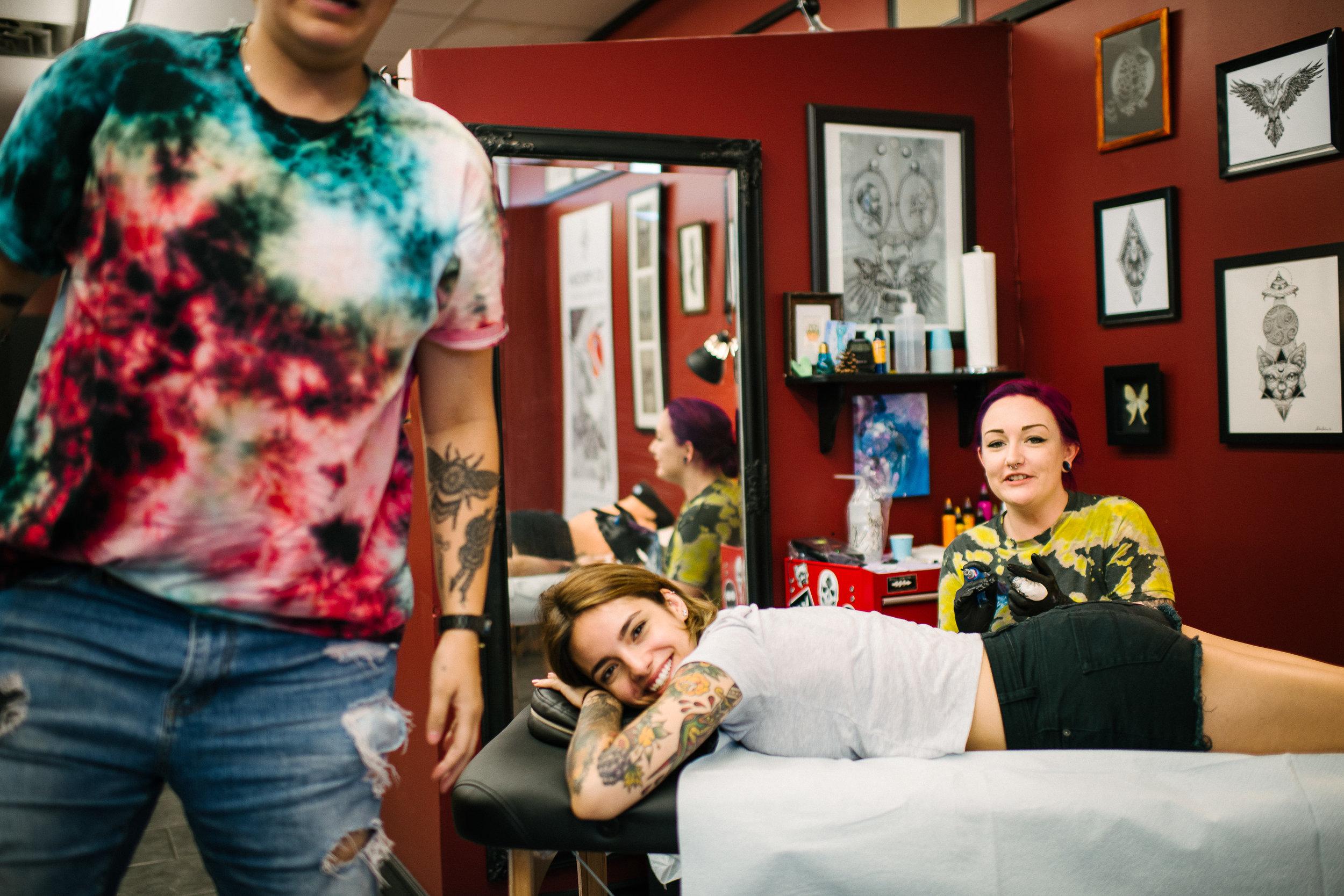 InkTegrity Tattoo Community Growth Tattoo Days-134016vm.jpg