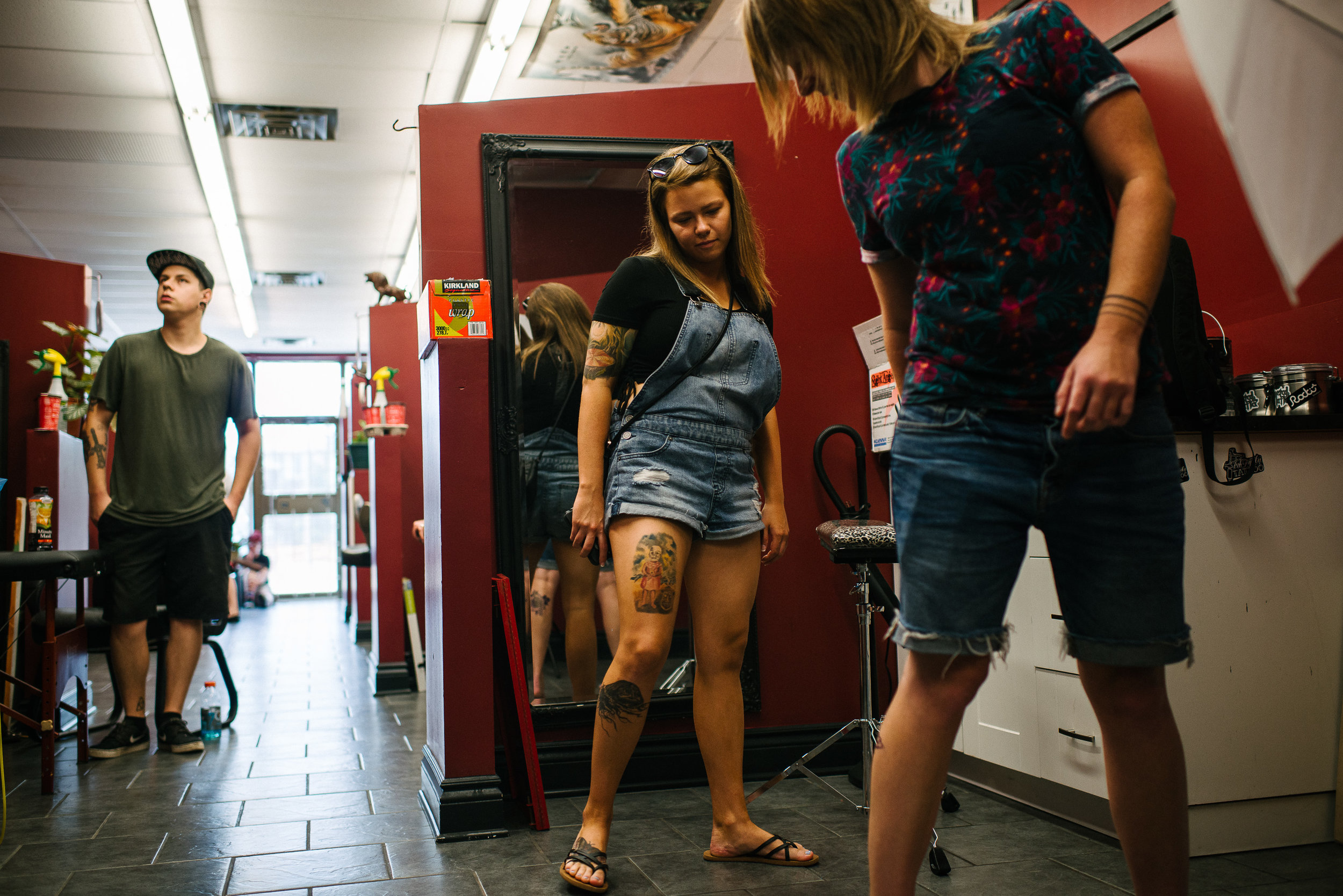 InkTegrity Tattoo Community Growth Tattoo Days-140708vm.jpg