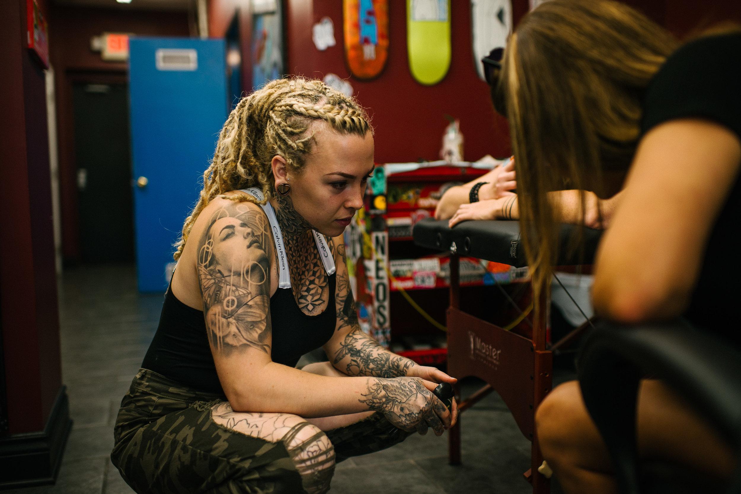 InkTegrity Tattoo Community Growth Tattoo Days-143202vm.jpg