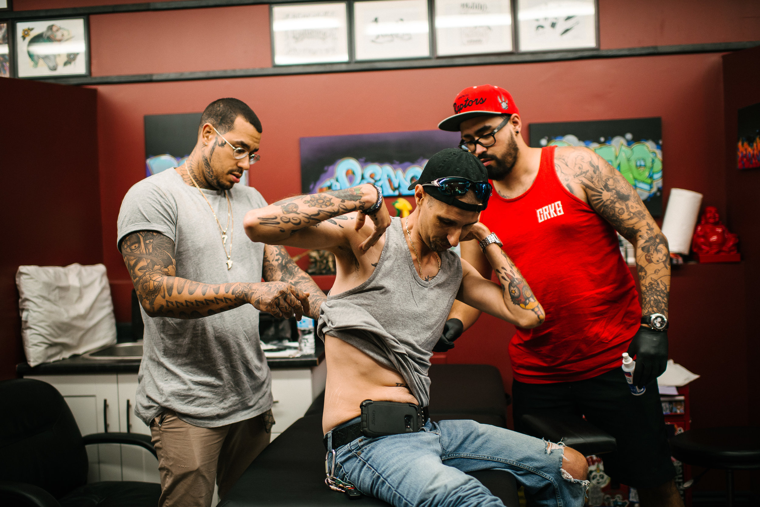 InkTegrity Tattoo Community Growth Tattoo Days-143409vm.jpg