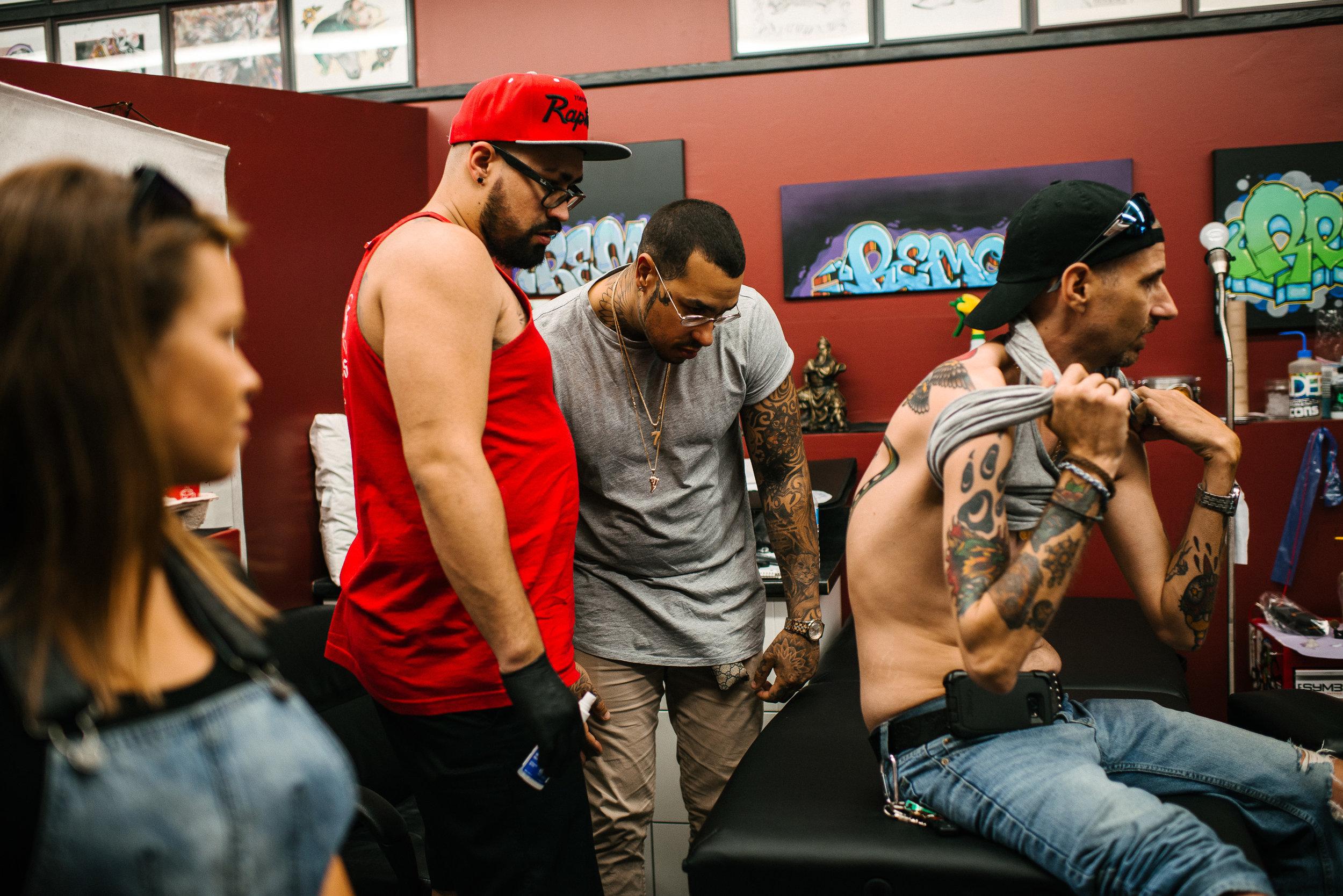 InkTegrity Tattoo Community Growth Tattoo Days-143414vm.jpg