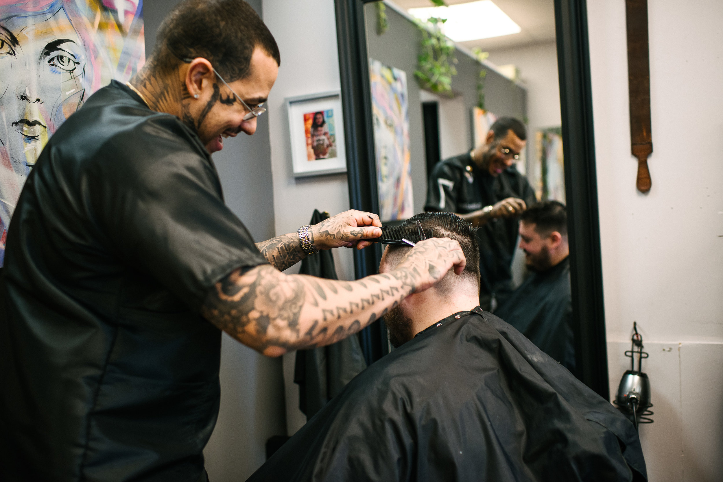InkTegrity Tattoo Community Growth Tattoo Days-144559vm.jpg
