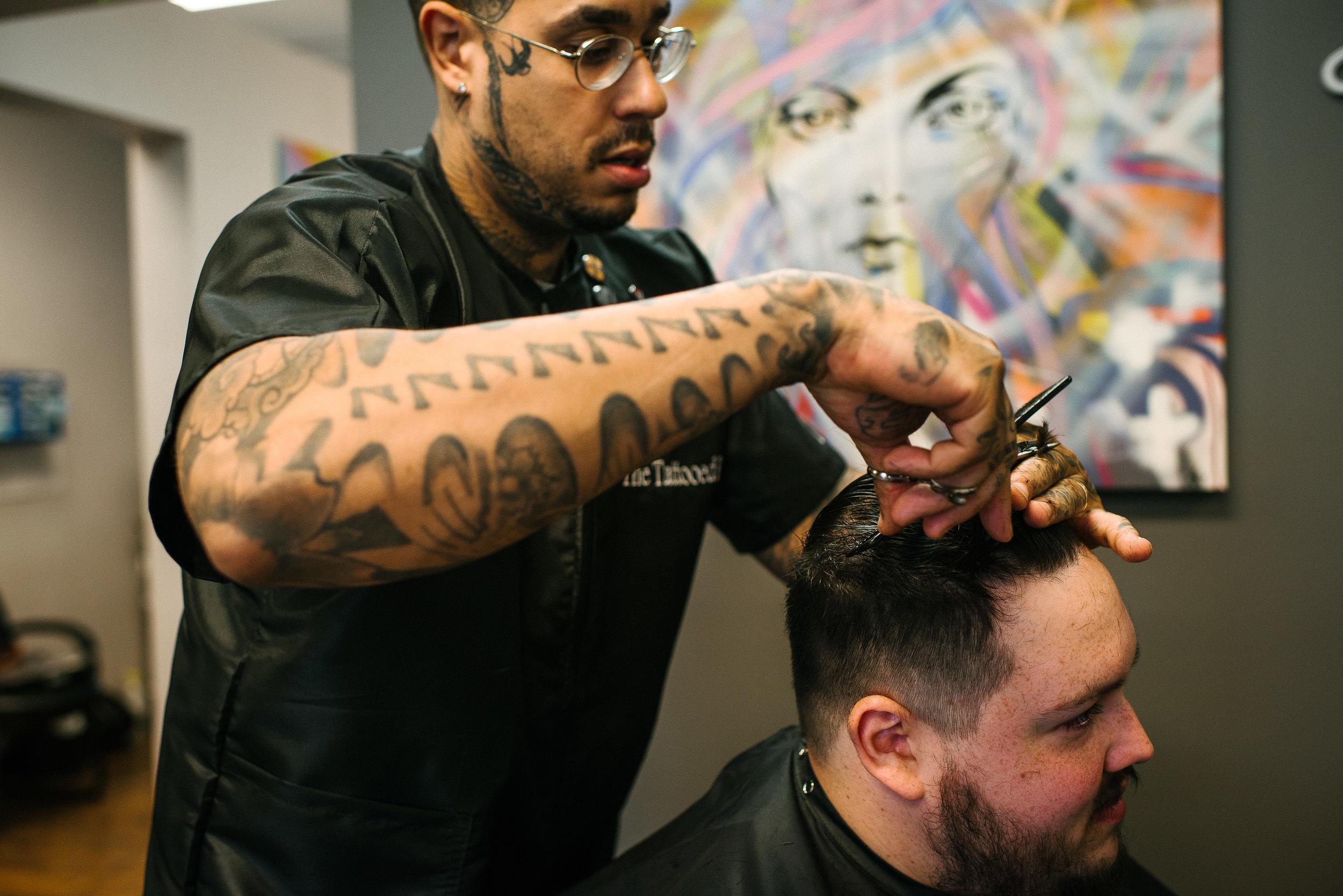 InkTegrity Tattoo Community Growth Tattoo Days-144720vm.jpg