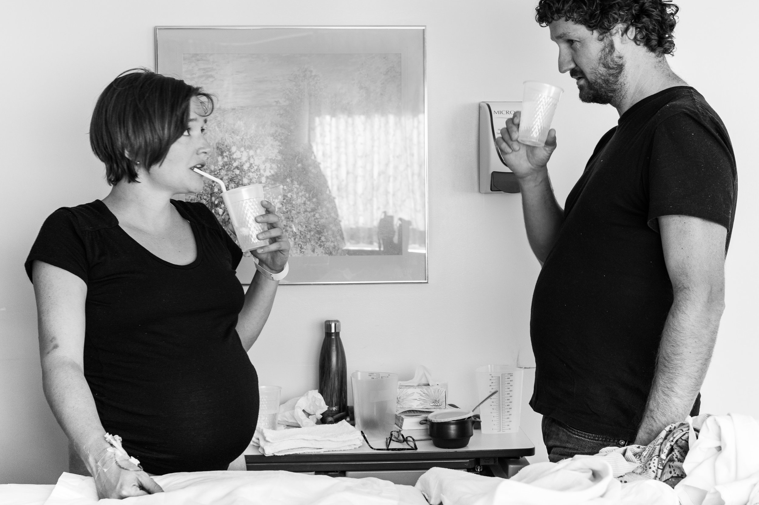 birth photography-234821vm.jpg