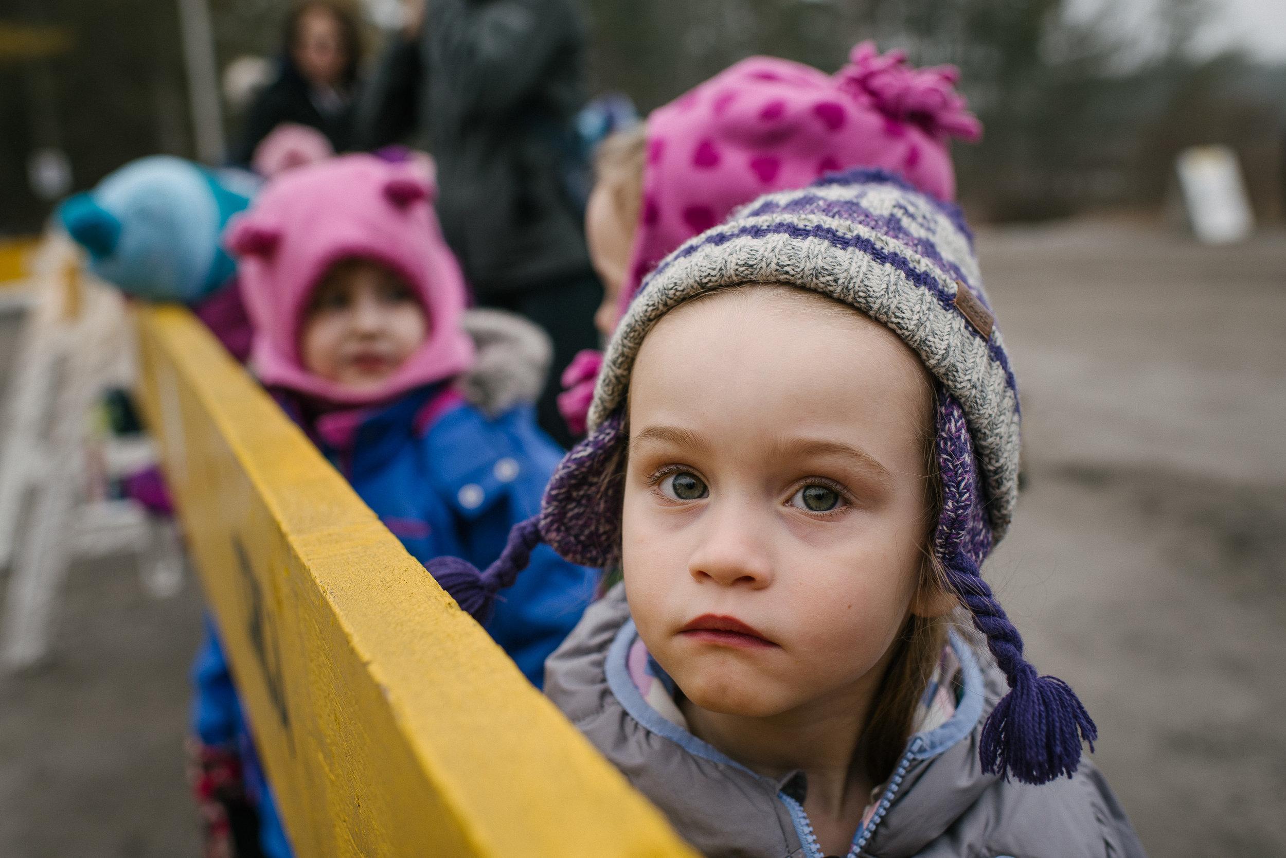 documentary school photography viara mileva kingston toronto ottawa-094546vm.jpg