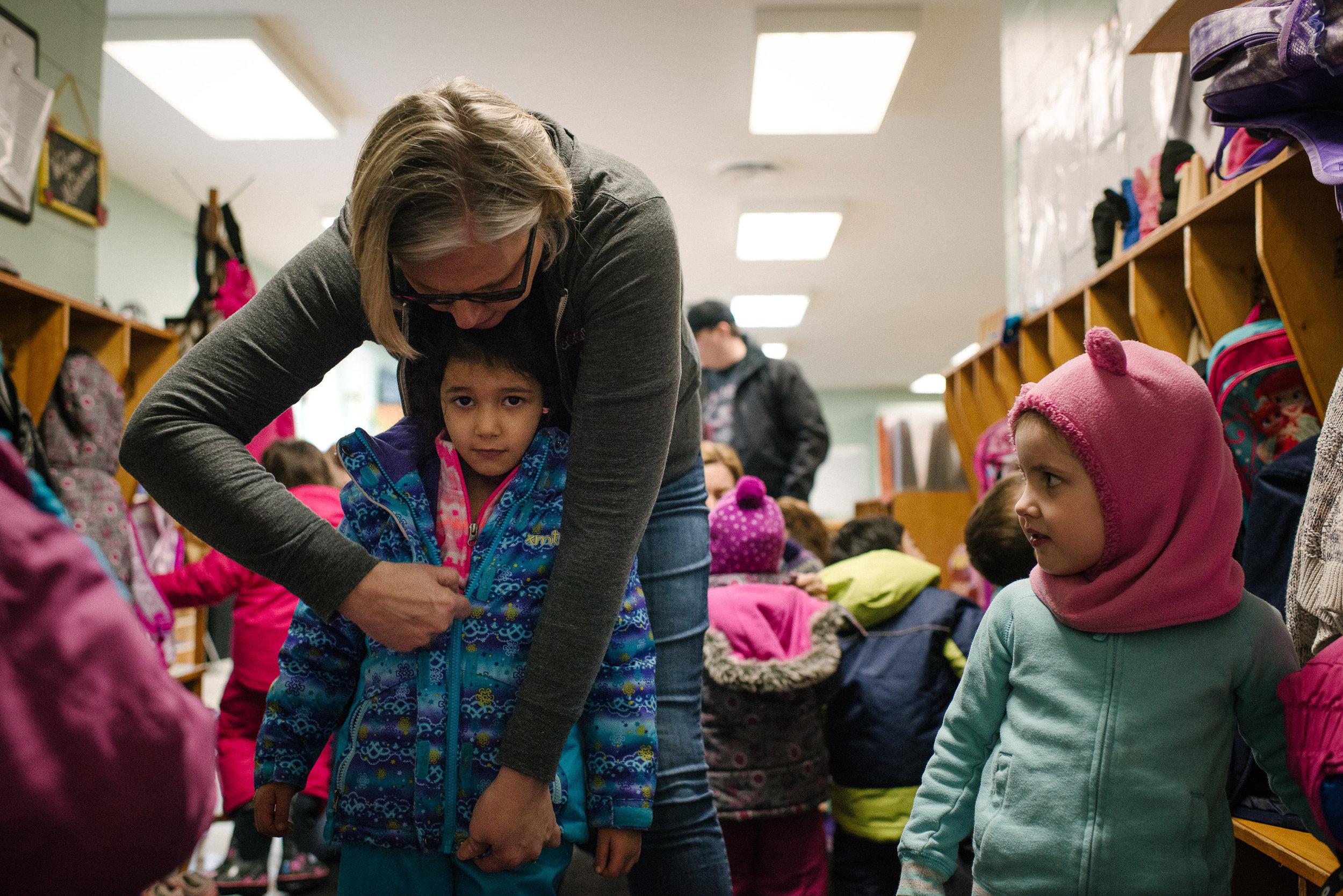 documentary school photography viara mileva kingston toronto ottawa-091111vm.jpg
