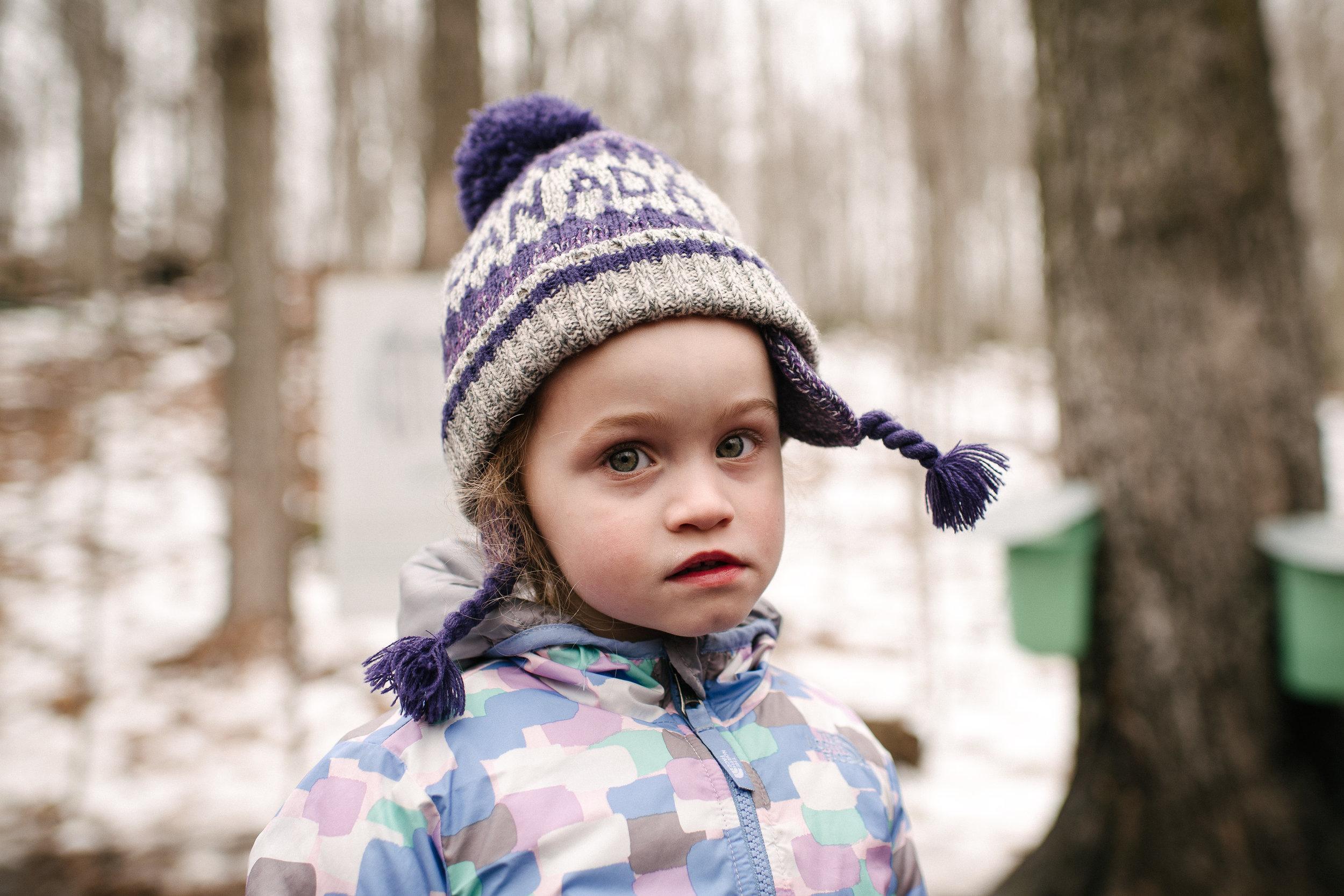 documentary school photography viara mileva kingston toronto ottawa-105222vm.jpg