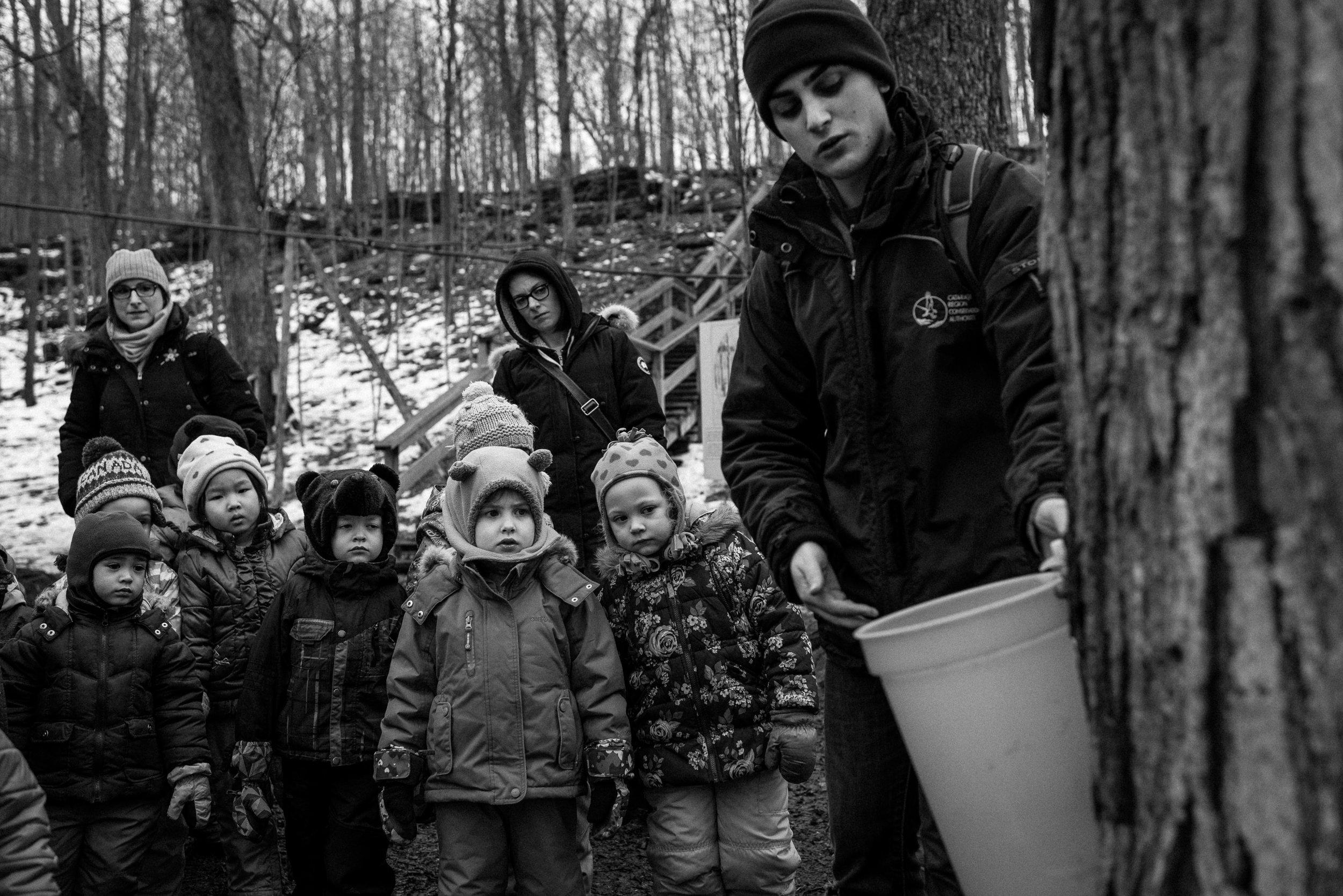 documentary school photography viara mileva kingston toronto ottawa-105610vm.jpg