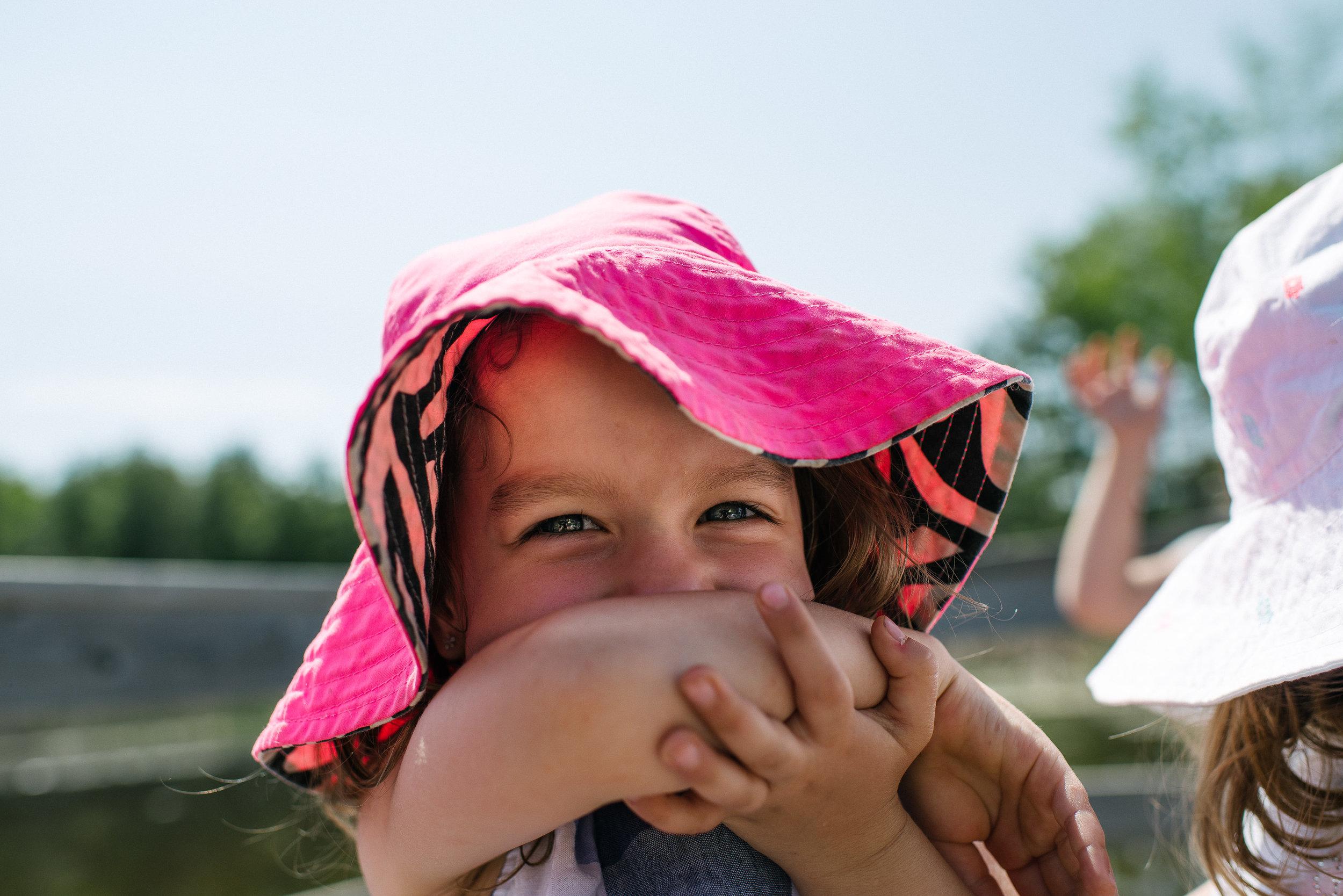 documentary school photography viara mileva kingston toronto ottawa-110210vm.jpg