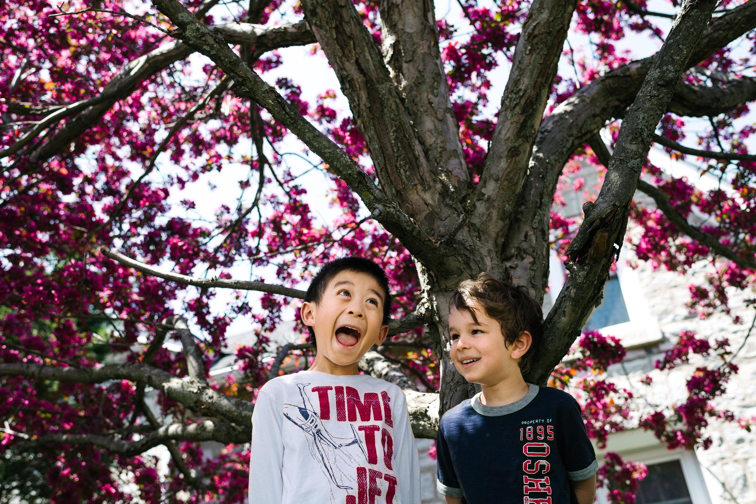 documentary school photography viara mileva kingston toronto ottawa-115721vm.jpg