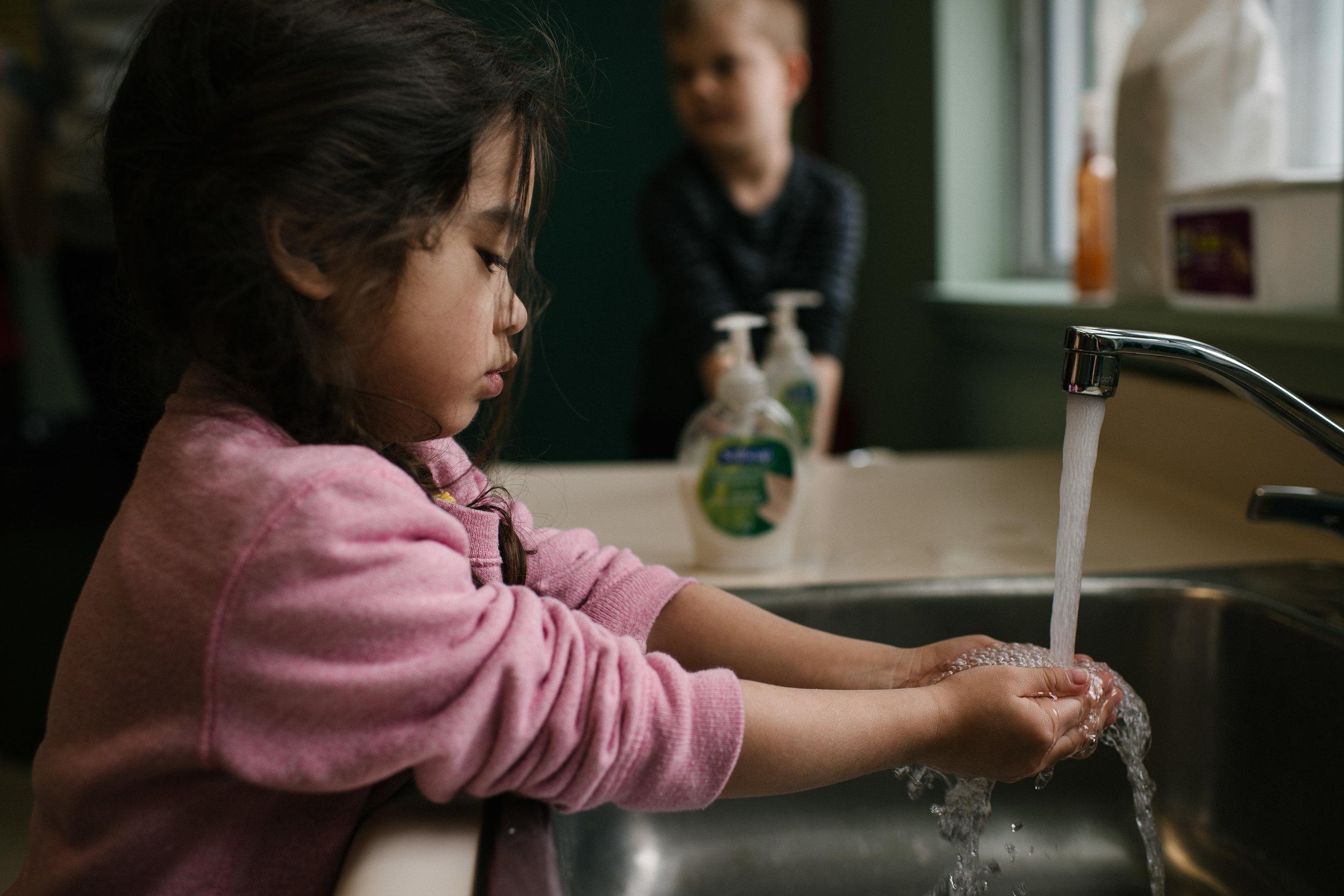 documentary school photography viara mileva kingston toronto ottawa-121929vm.jpg