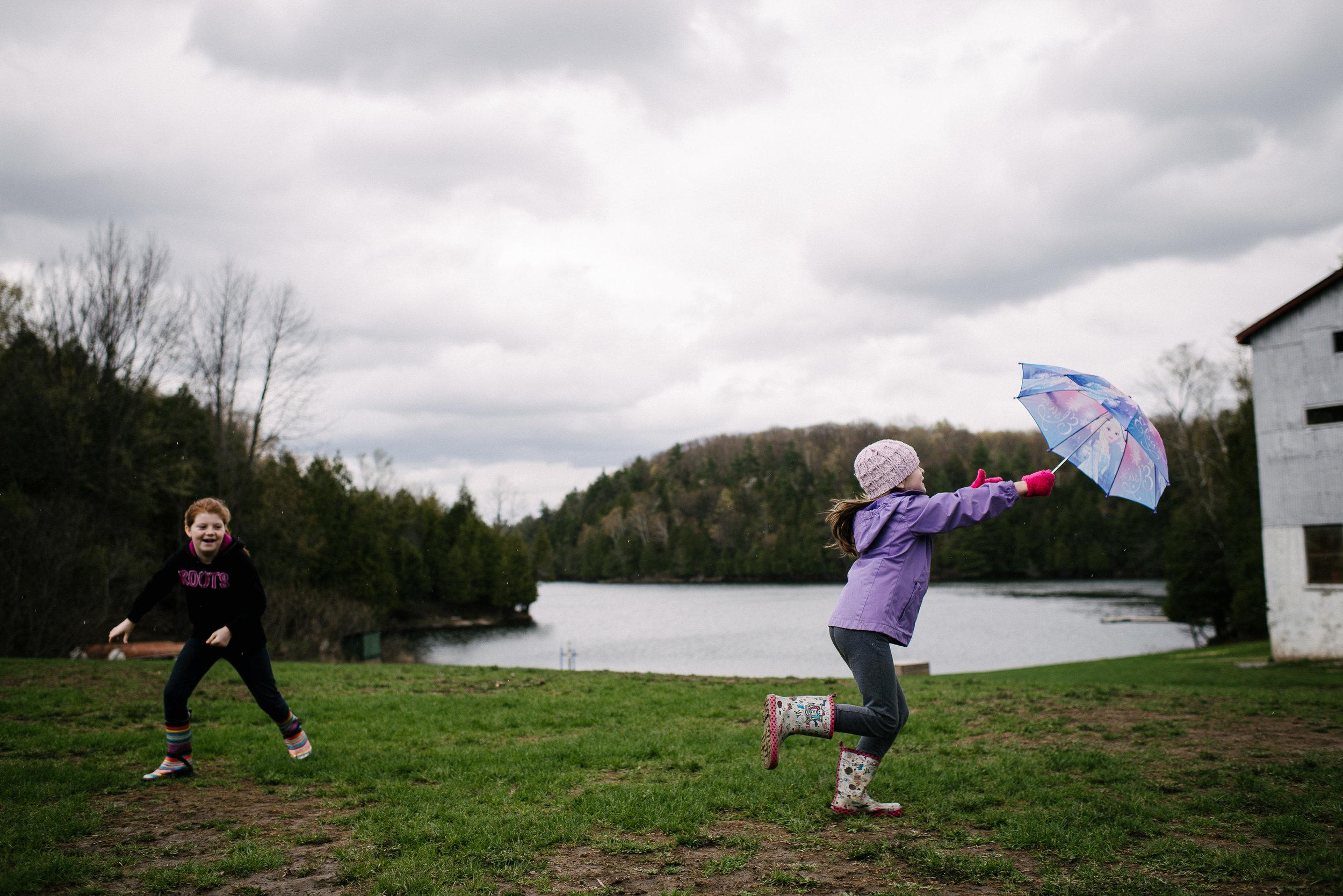 documentary school photography viara mileva kingston toronto ottawa-123443vm.jpg