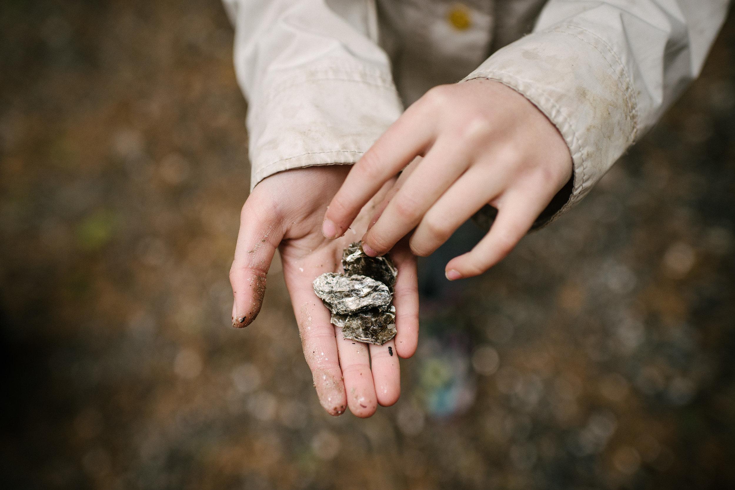 documentary school photography viara mileva kingston toronto ottawa-133244vm.jpg
