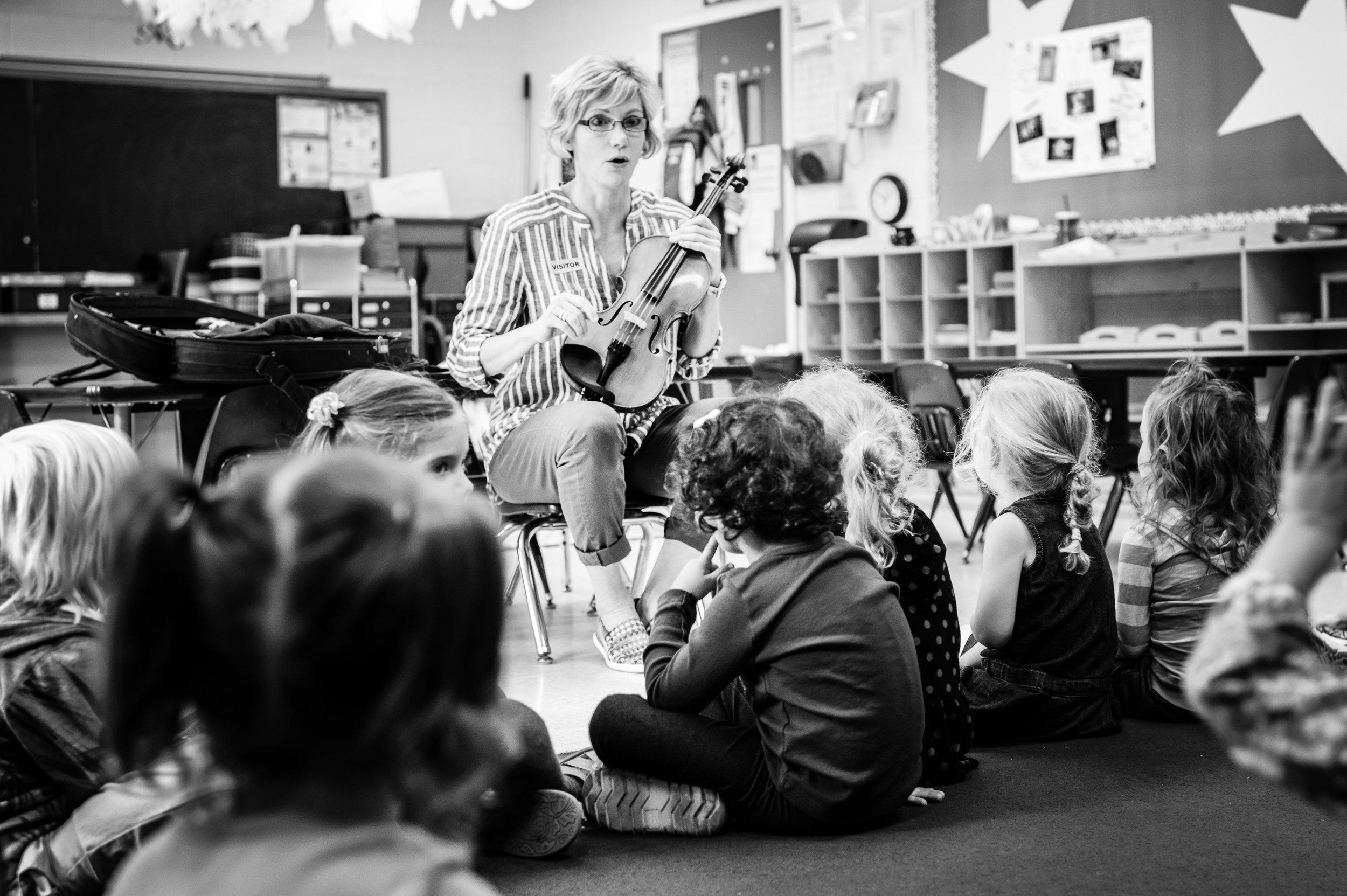 documentary school photography viara mileva kingston toronto ottawa-163444vm.jpg