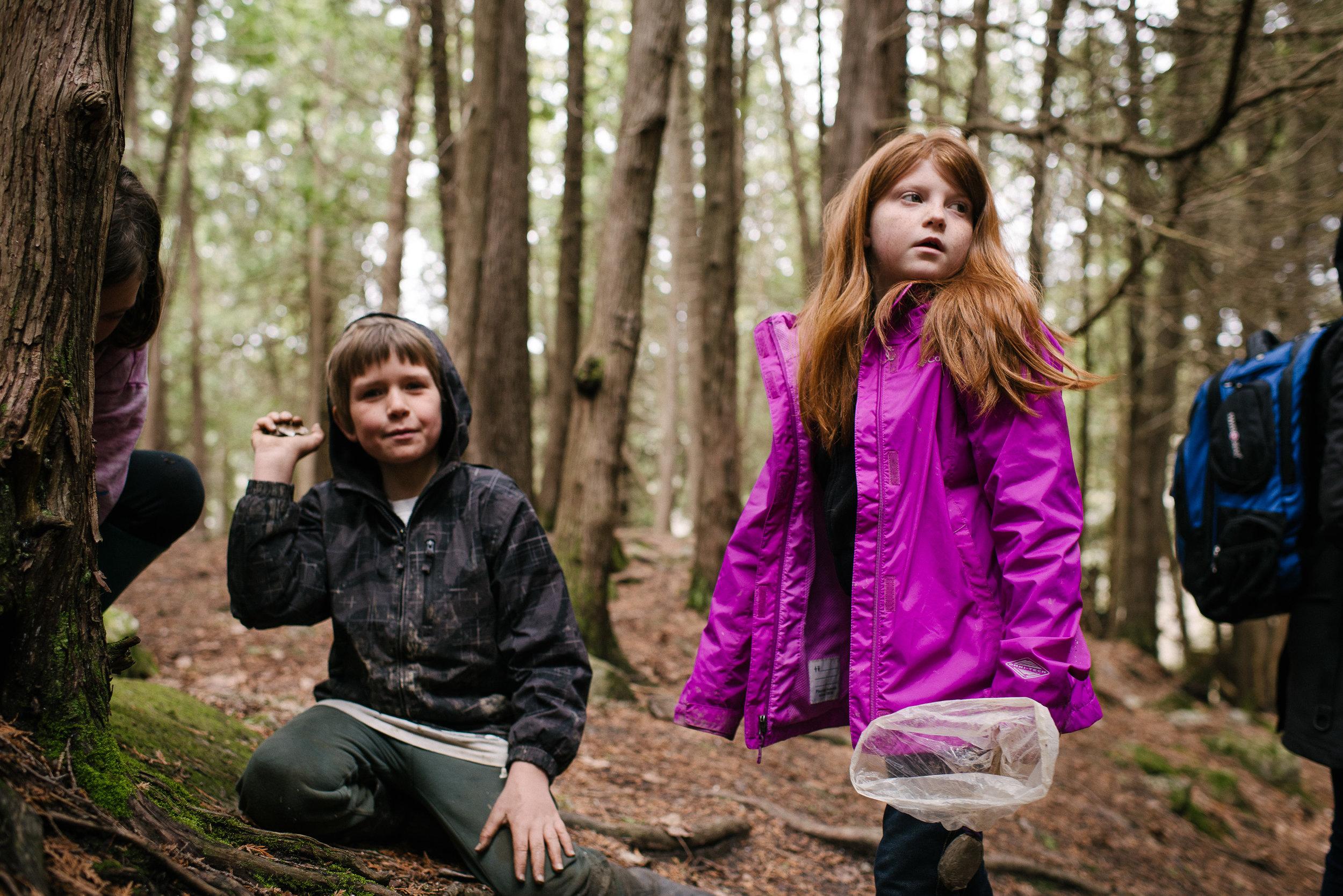 documentary school photography viara mileva kingston toronto ottawa-134052vm.jpg