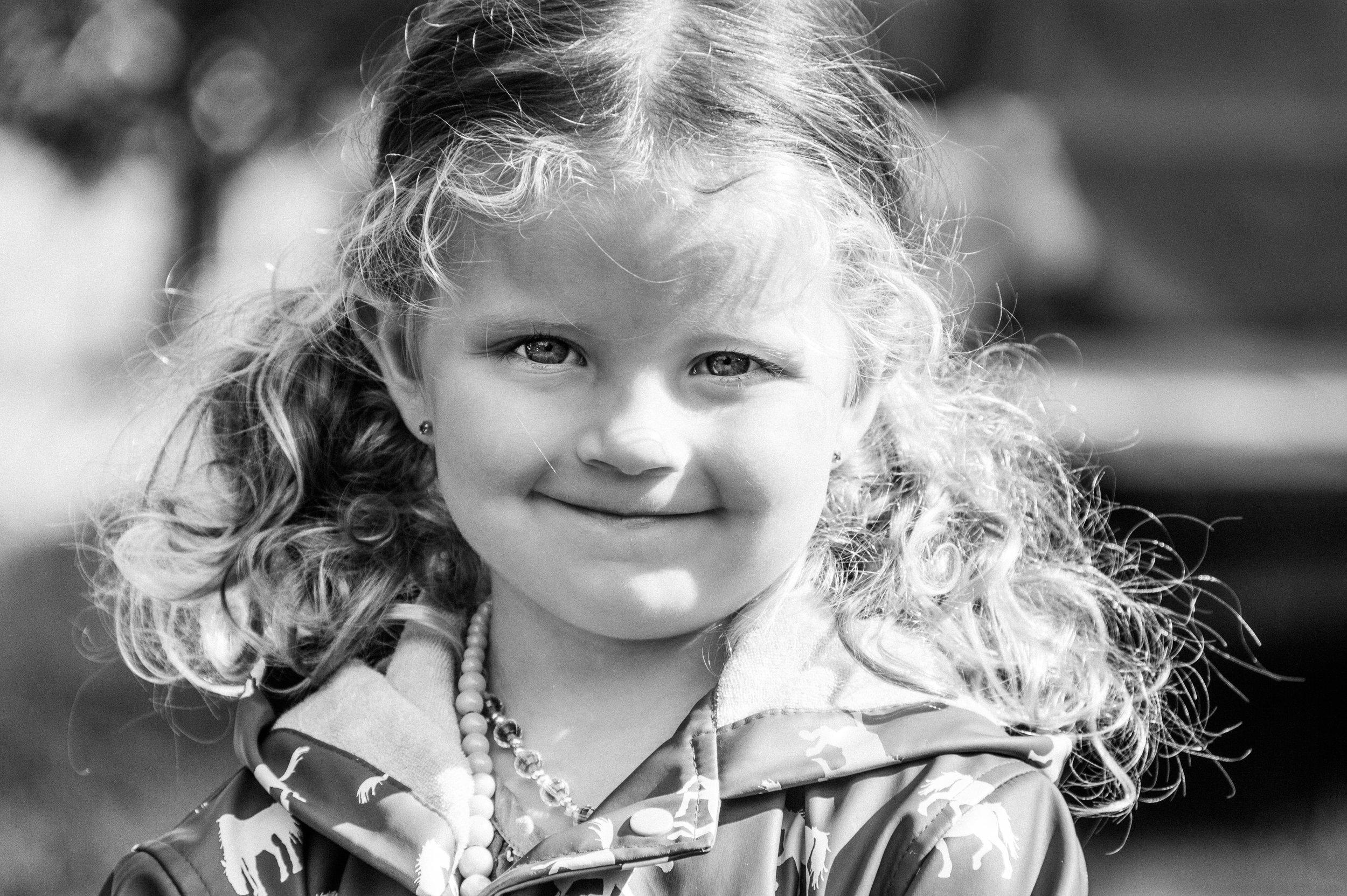 documentary school photography viara mileva kingston toronto ottawa-164827vm.jpg