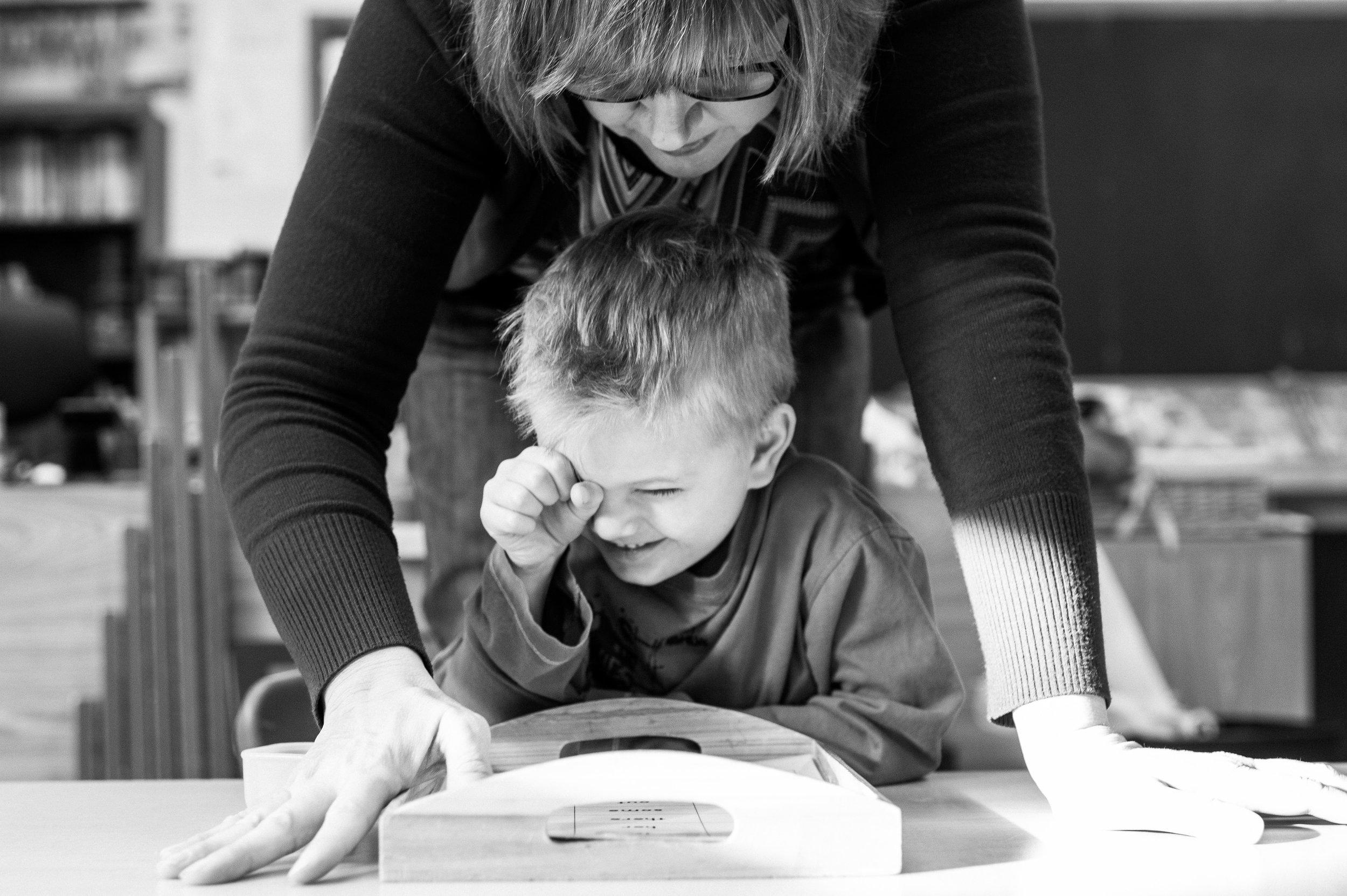 documentary school photography viara mileva kingston toronto ottawa-165422vm.jpg